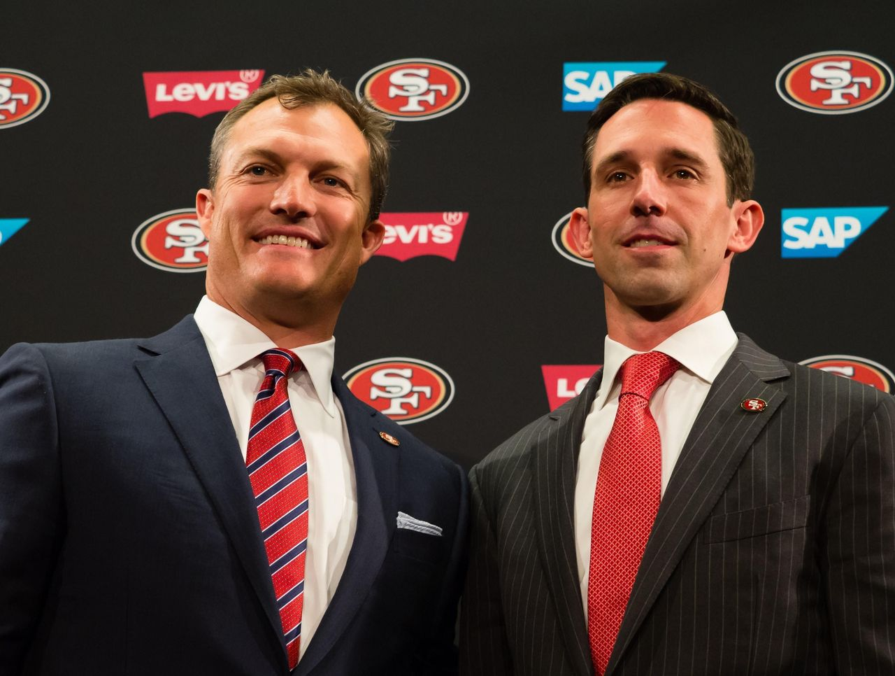 Cropped 2017 02 09t225410z 1773473785 nocid rtrmadp 3 nfl san francisco 49ers press conference