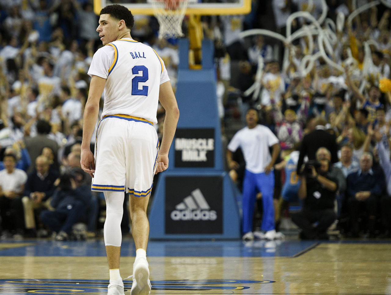 Cropped 2017 02 10t051601z 169146875 nocid rtrmadp 3 ncaa basketball oregon at ucla
