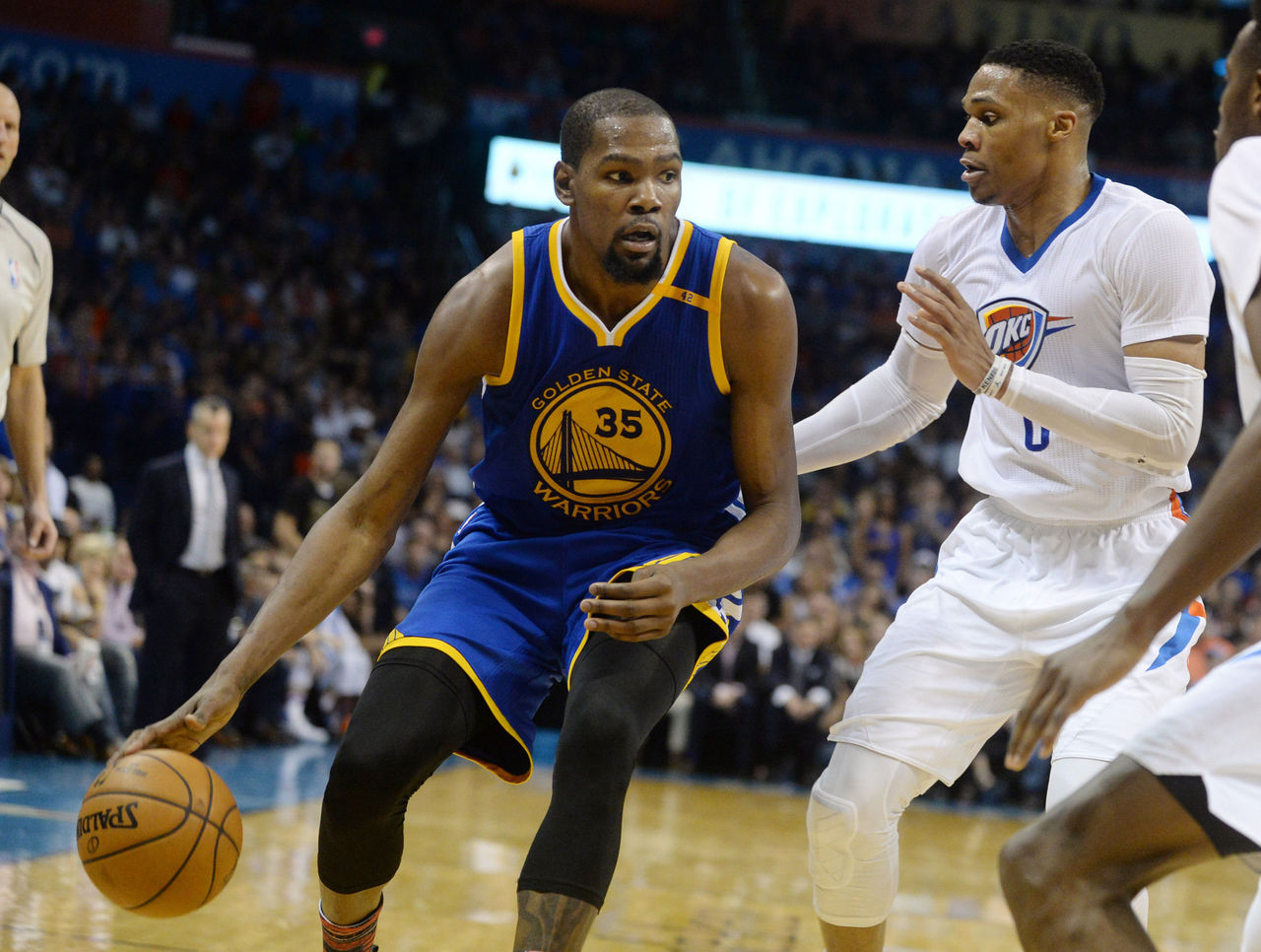 Cropped 2017 02 12t025856z 1188644296 nocid rtrmadp 3 nba golden state warriors at oklahoma city thunder