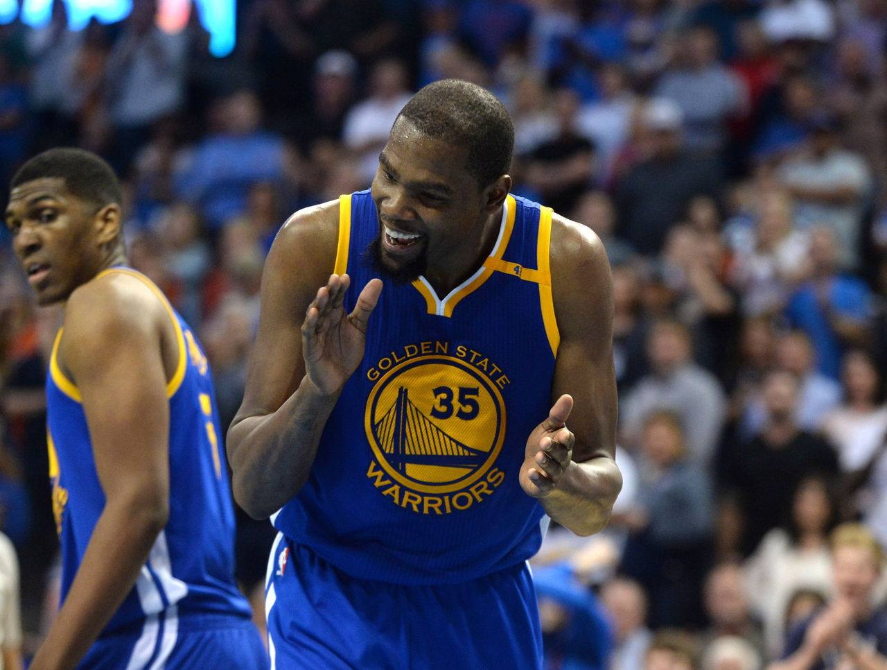 Cropped 2017 02 12t044547z 821178130 nocid rtrmadp 3 nba golden state warriors at oklahoma city thunder