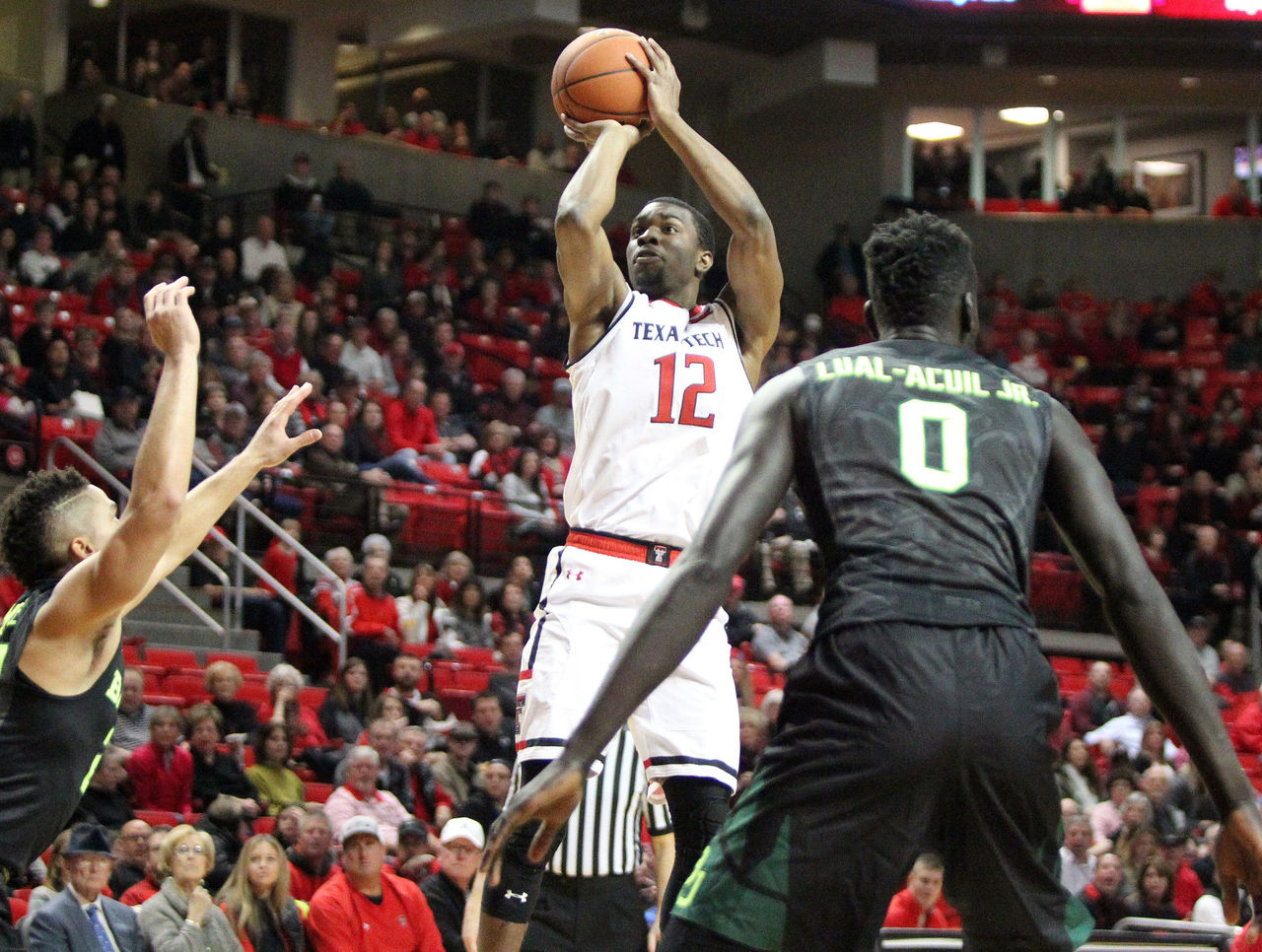Cropped_2017-02-14t011116z_976553941_nocid_rtrmadp_3_ncaa-basketball-baylor-at-texas-tech