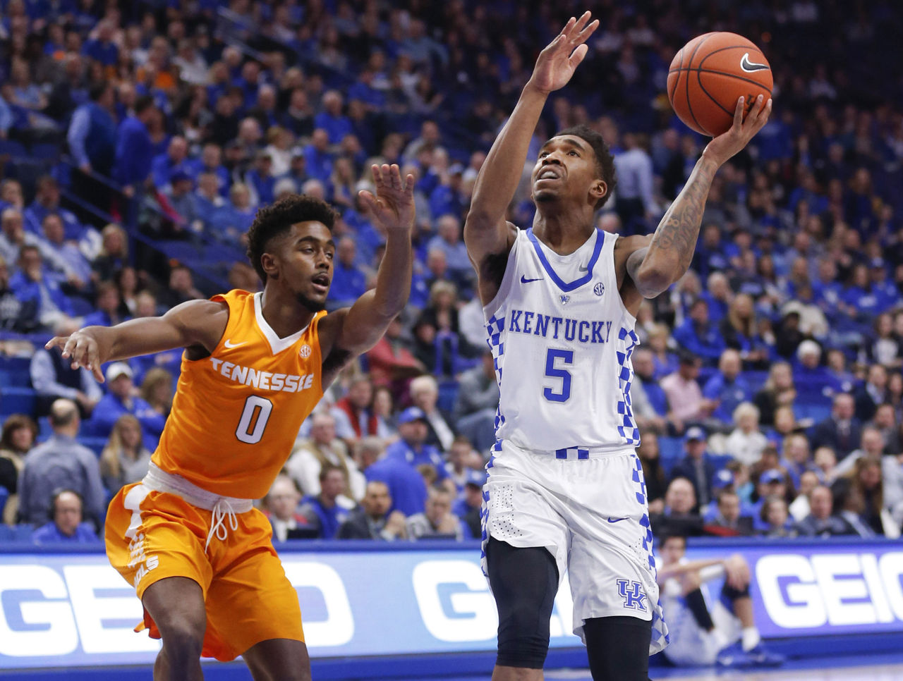 Cropped_2017-02-15t004618z_1111555026_nocid_rtrmadp_3_ncaa-basketball-tennessee-at-kentucky