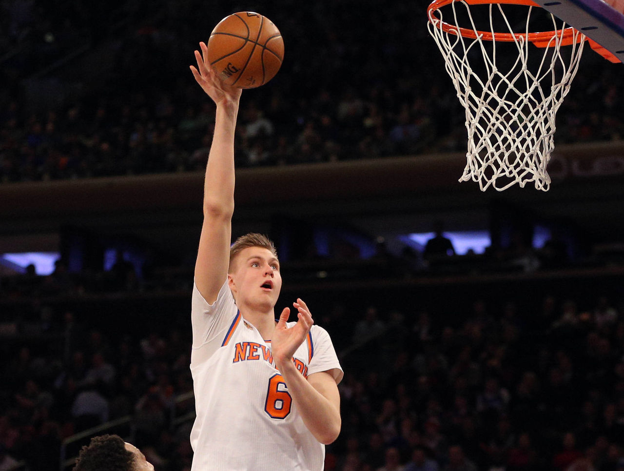 Cropped 2017 02 11t033512z 653175582 nocid rtrmadp 3 nba denver nuggets at new york knicks
