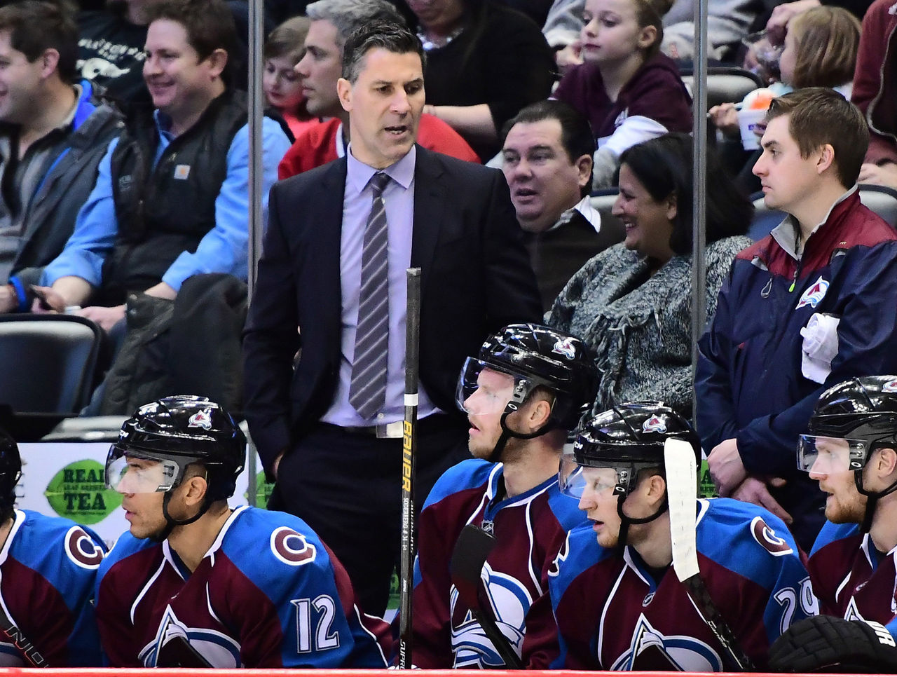 Cropped 2017 02 08t040228z 1206711169 nocid rtrmadp 3 nhl montreal canadiens at colorado avalanche
