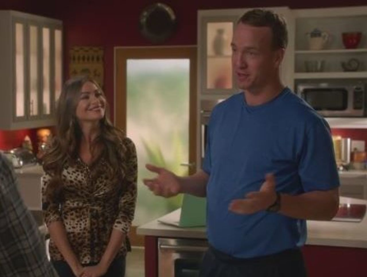 Cropped_peytonmodernfamily