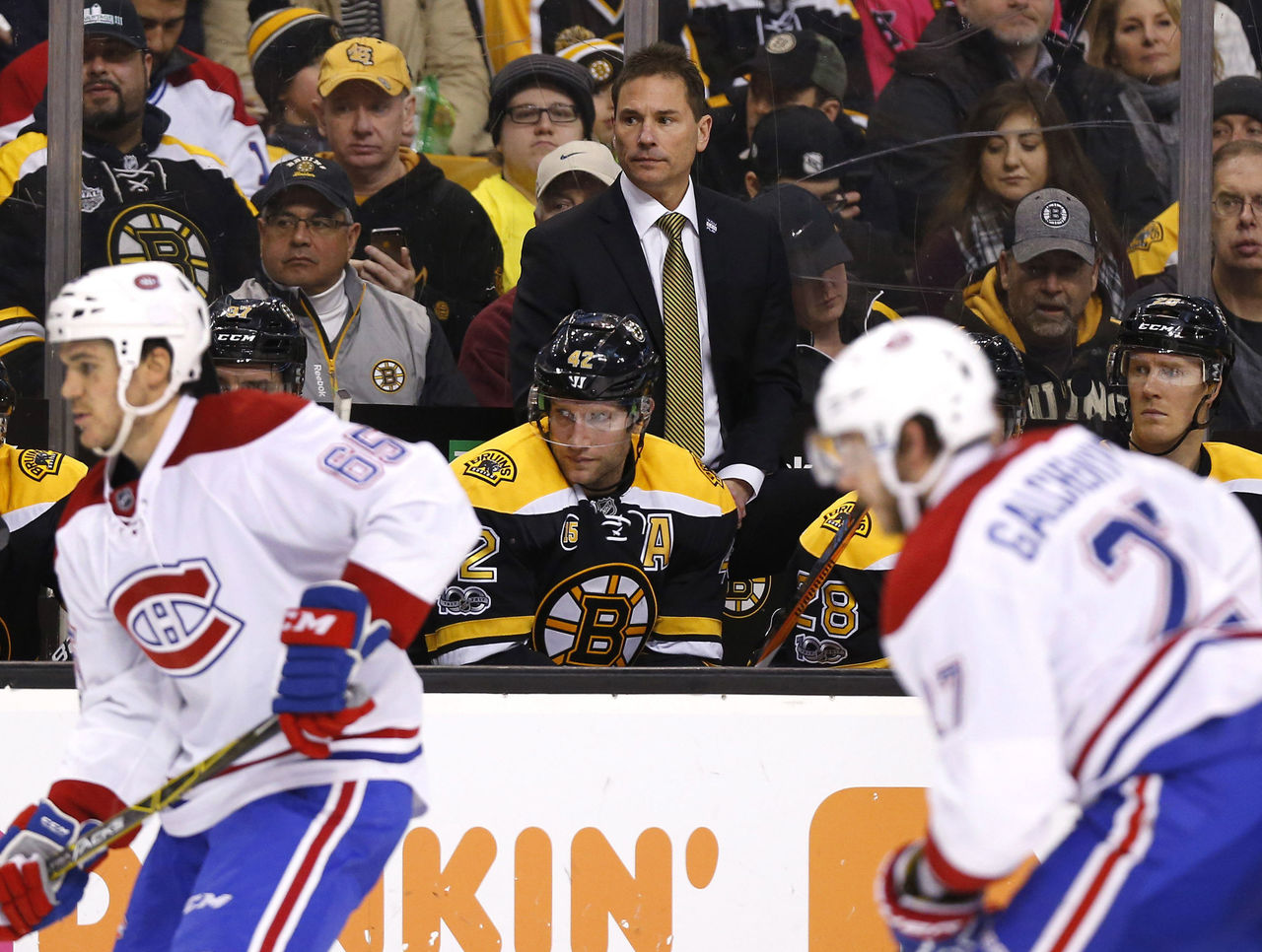 Cropped 2017 02 13t042625z 1412502180 nocid rtrmadp 3 nhl montreal canadiens at boston bruins