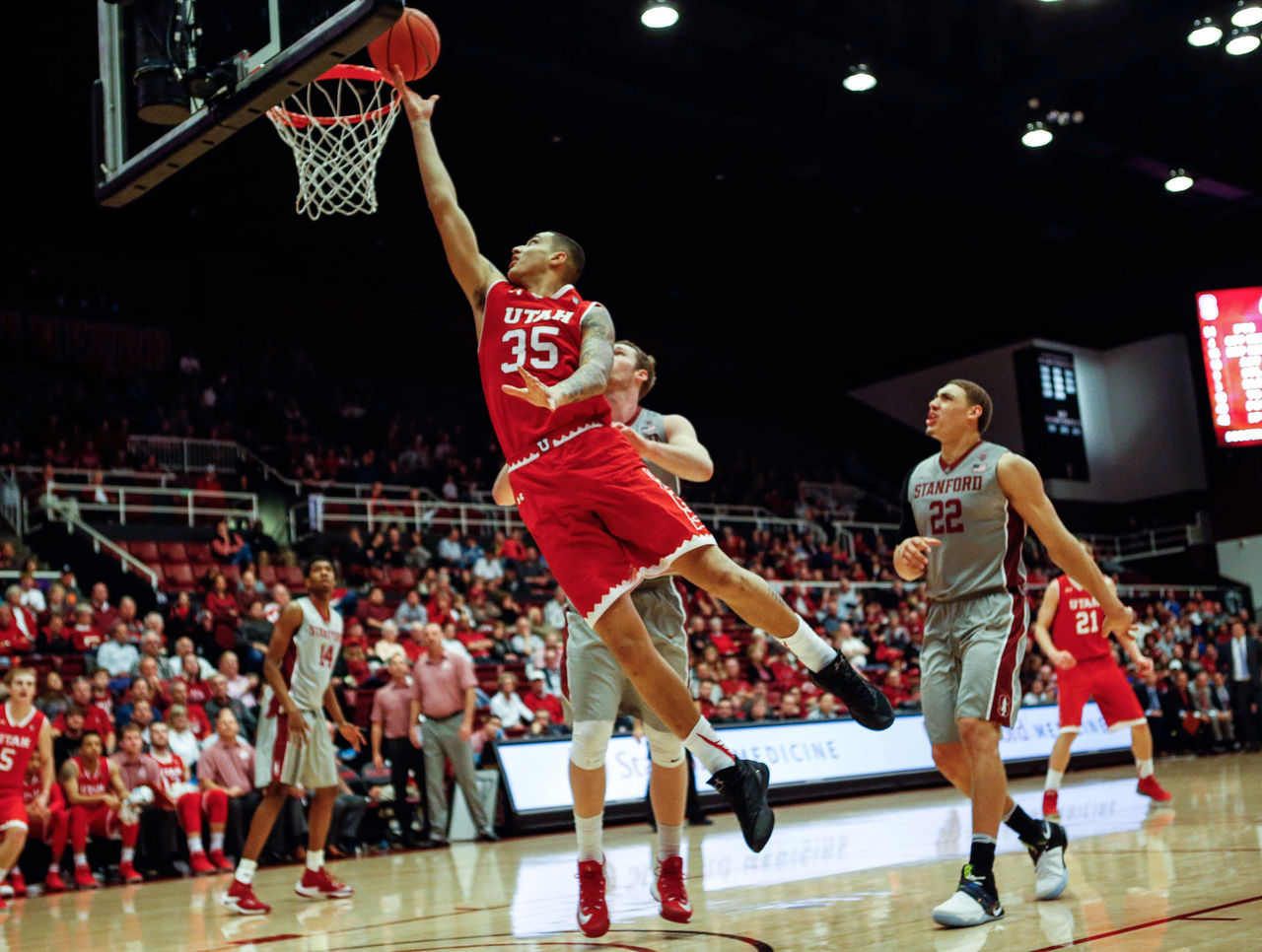 Cropped_2017-02-05t002152z_114121681_nocid_rtrmadp_3_ncaa-basketball-utah-at-stanford