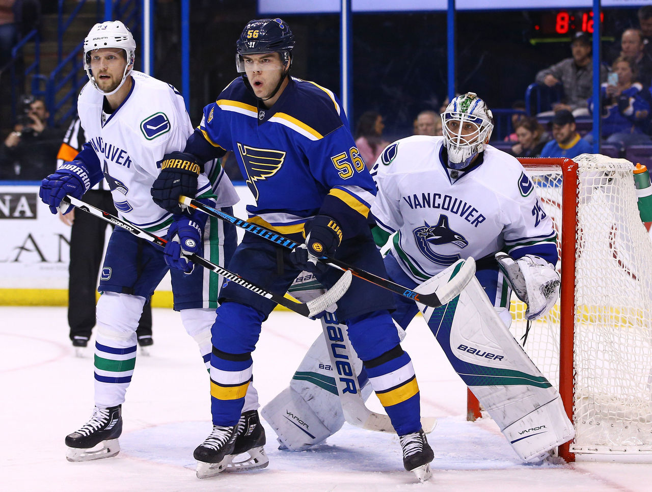 Cropped_2017-02-17t025334z_1466063657_nocid_rtrmadp_3_nhl-vancouver-canucks-at-st-louis-blues