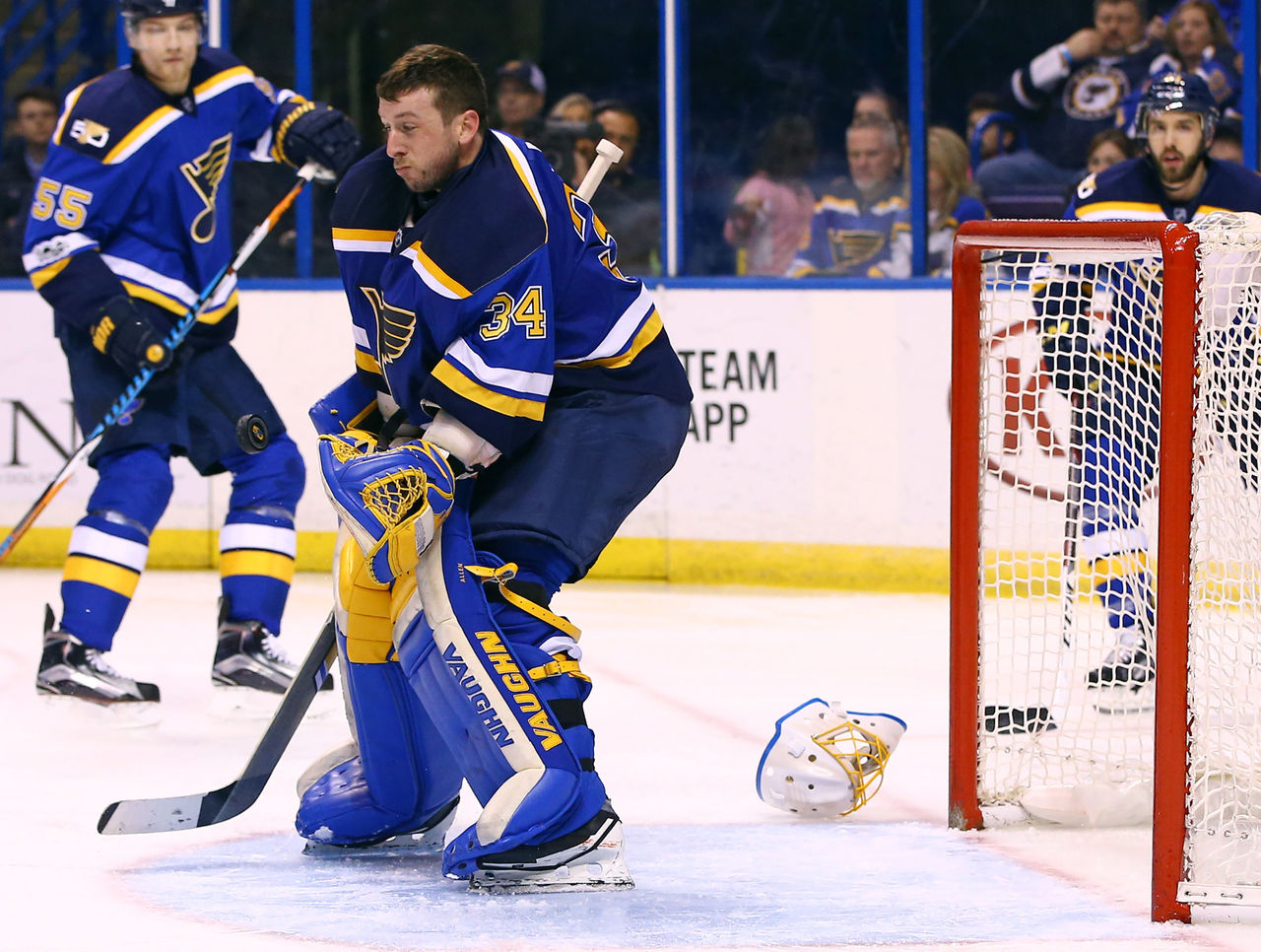 Cropped 2017 02 17t040457z 444127578 nocid rtrmadp 3 nhl vancouver canucks at st louis blues