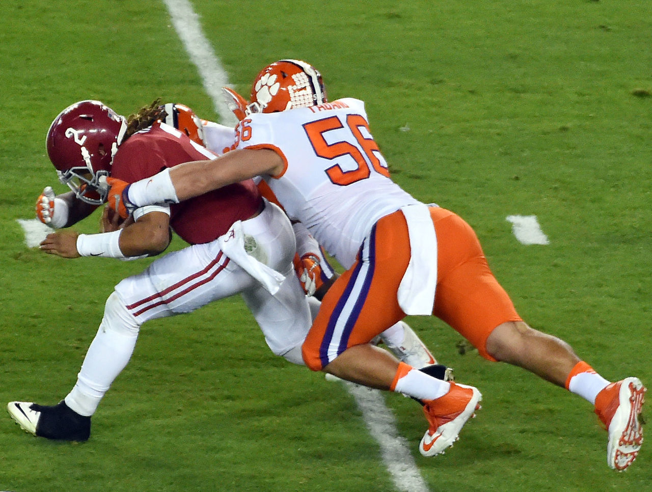 Cropped 2017 01 10t015428z 713132858 nocid rtrmadp 3 ncaa football cfp national championship clemson vs alabama