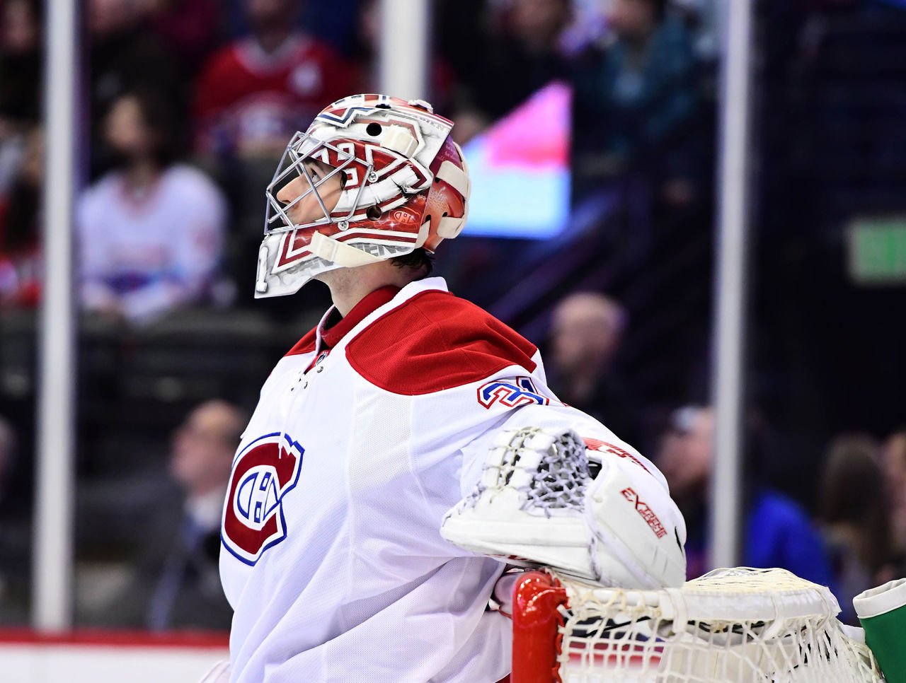 Cropped 2017 02 08t040305z 1793315154 nocid rtrmadp 3 nhl montreal canadiens at colorado avalanche