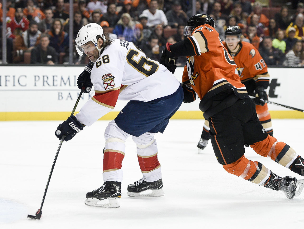 Cropped 2017 02 18t045325z 1486346373 nocid rtrmadp 3 nhl florida panthers at anaheim ducks