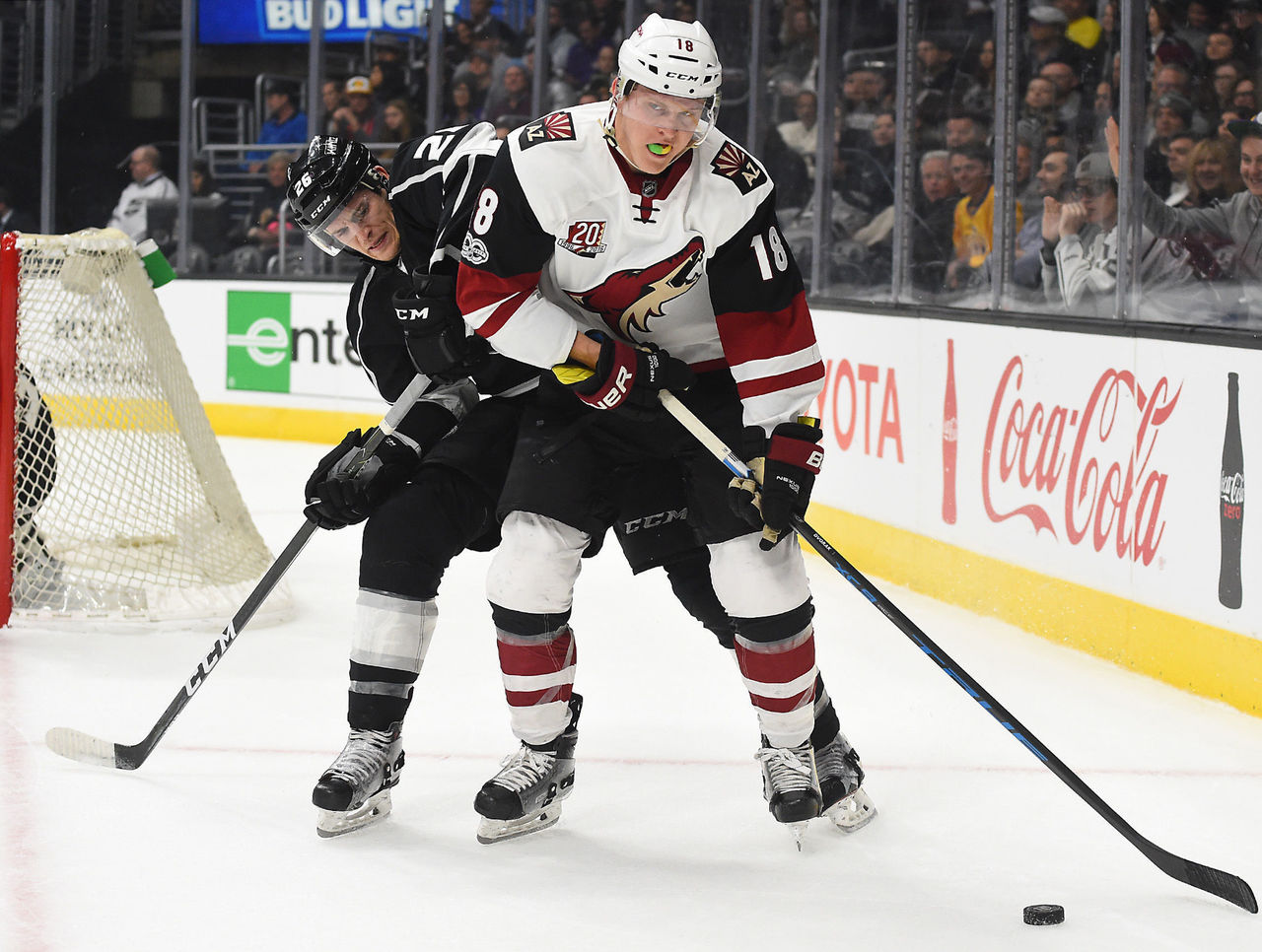 Cropped 2017 02 17t044818z 151791774 nocid rtrmadp 3 nhl arizona coyotes at los angeles kings