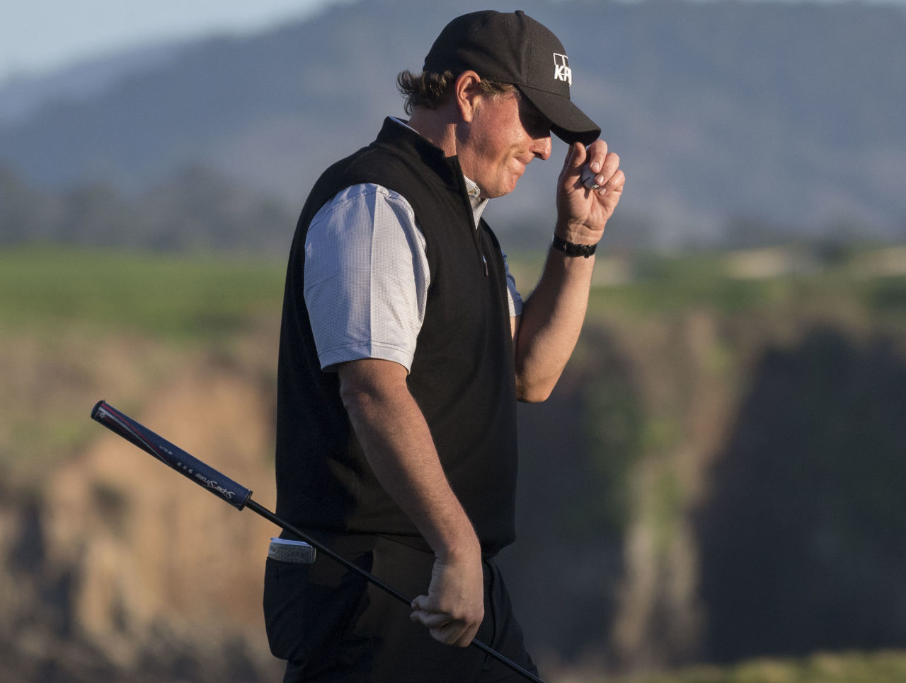 Cropped 2017 02 12t023513z 76103284 nocid rtrmadp 3 pga at t pebble beach pro am third round