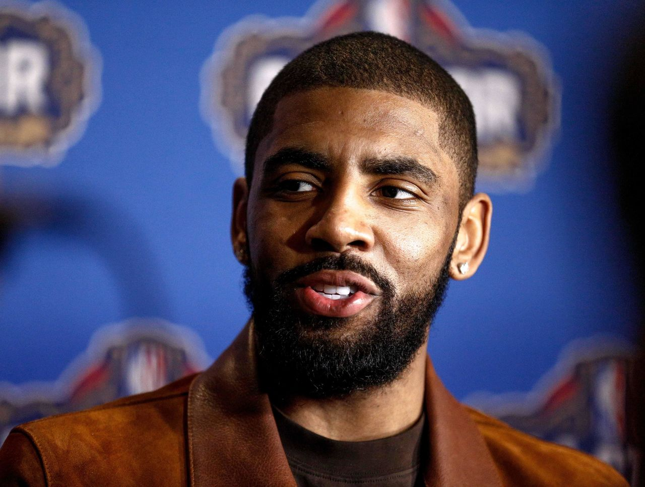 Cropped 2017 02 17t213841z 1292746317 nocid rtrmadp 3 nba all star press conference