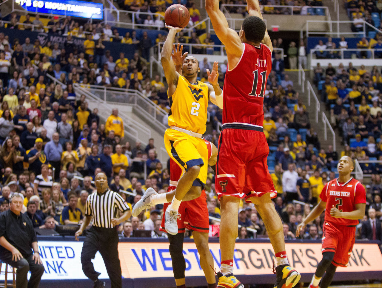 Cropped_2017-02-18t212253z_1033238253_nocid_rtrmadp_3_ncaa-basketball-texas-tech-at-west-virginia