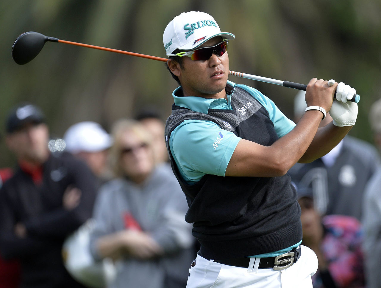 Cropped 2017 02 16t232157z 1775637067 nocid rtrmadp 3 pga genesis open first round