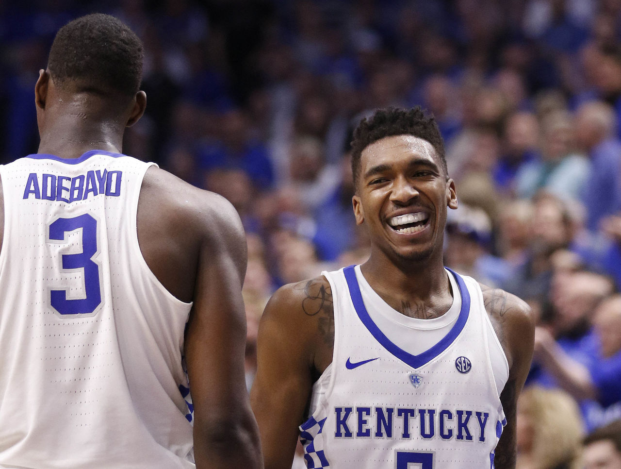 Cropped 2017 02 01t052916z 628899137 nocid rtrmadp 3 ncaa basketball georgia at kentucky