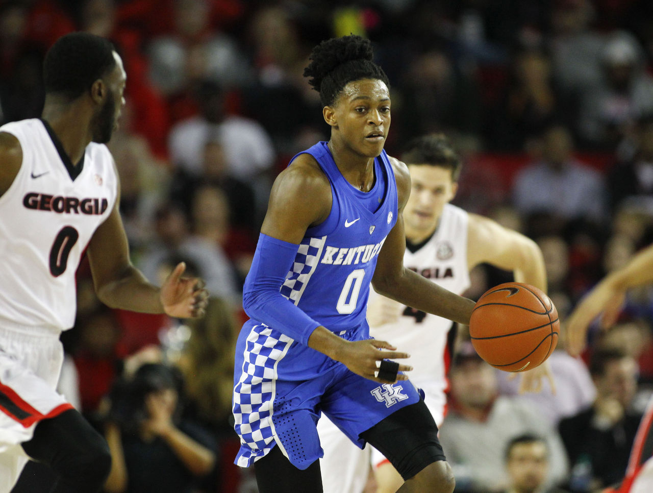 Cropped_2017-02-19t020555z_386005467_nocid_rtrmadp_3_ncaa-basketball-kentucky-at-georgia