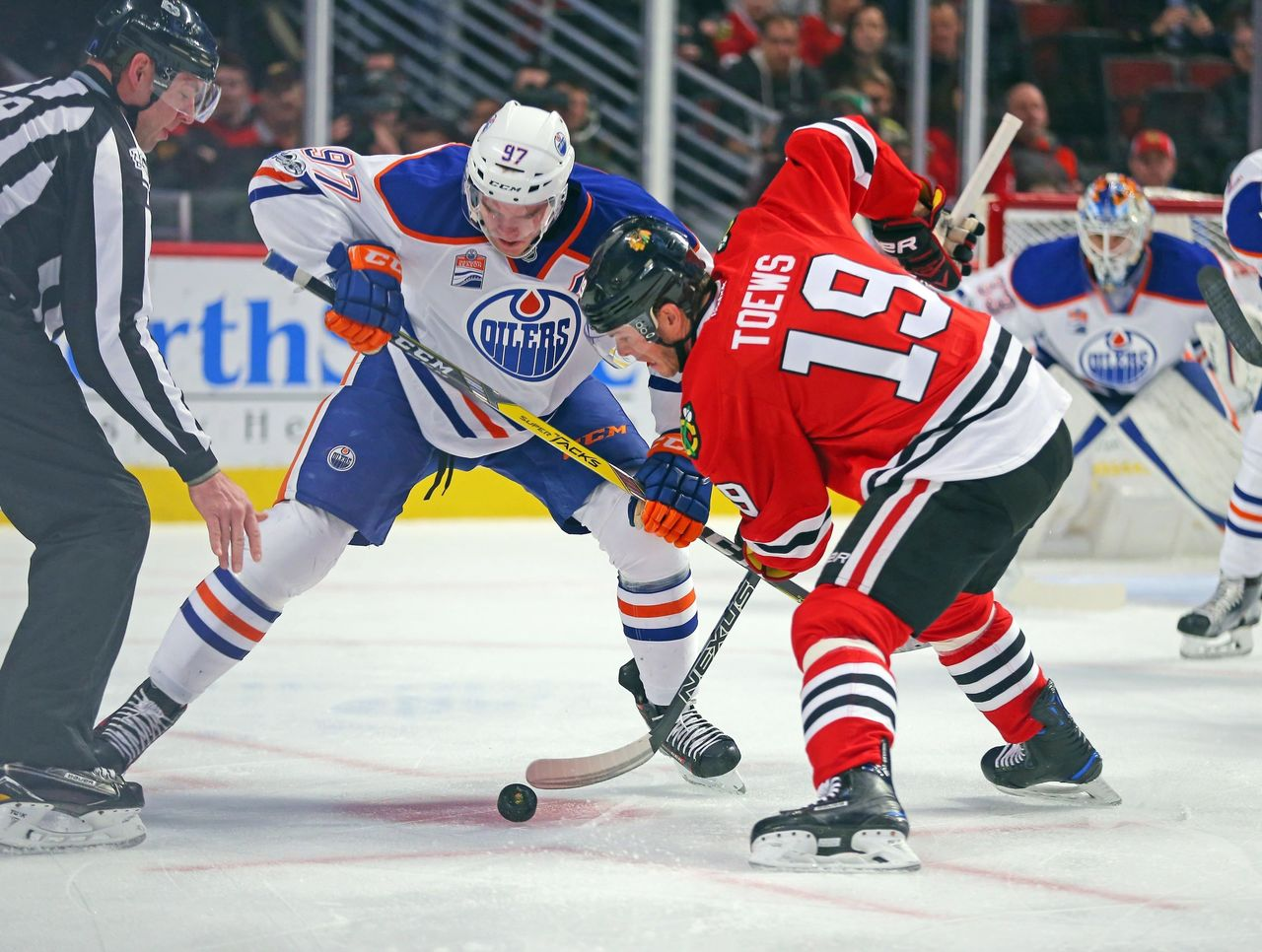 Cropped 2017 02 19t011117z 1375328388 nocid rtrmadp 3 nhl edmonton oilers at chicago blackhawks