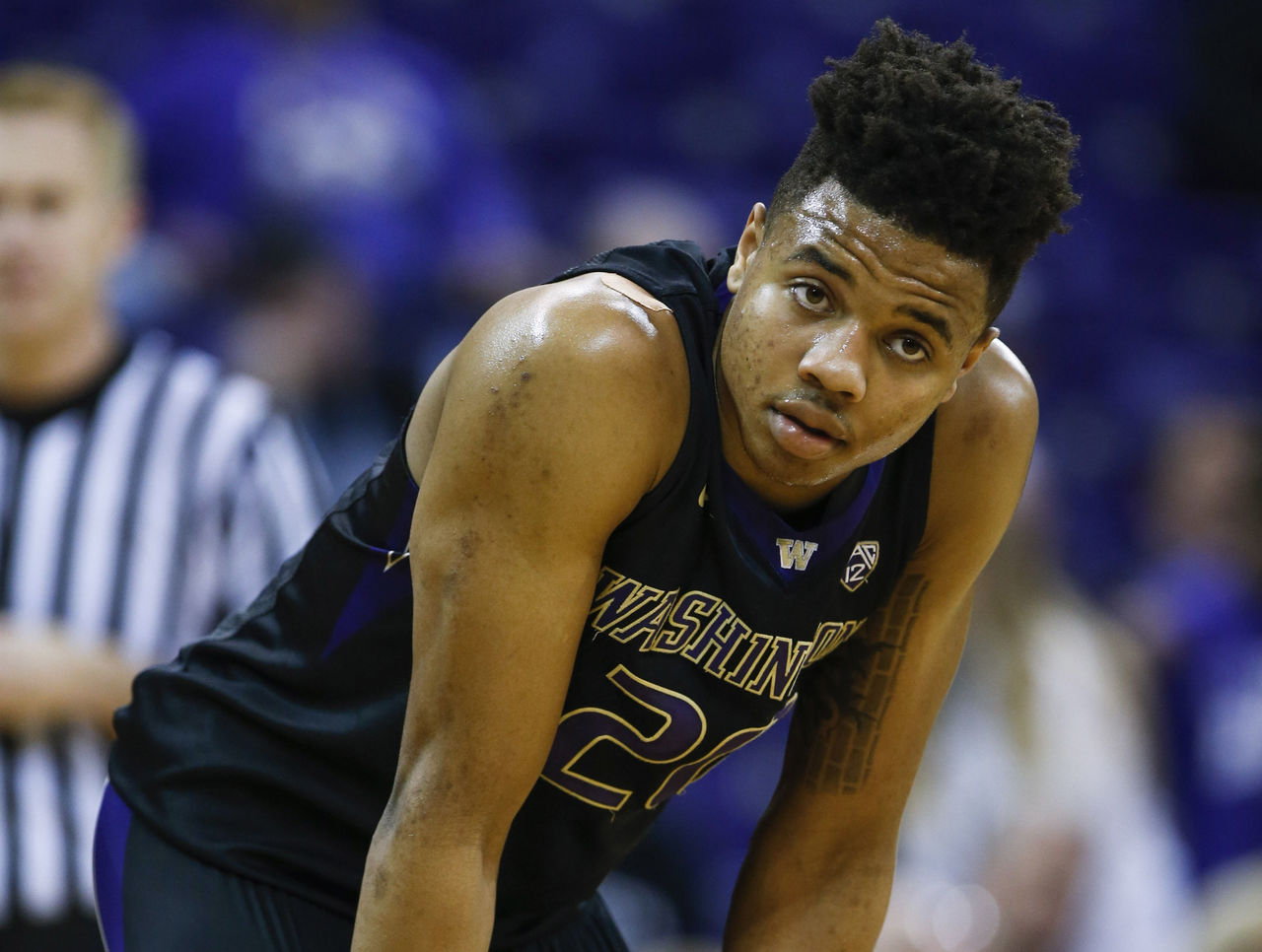 Cropped 2017 02 02t065458z 833203541 nocid rtrmadp 3 ncaa basketball southern california at washington