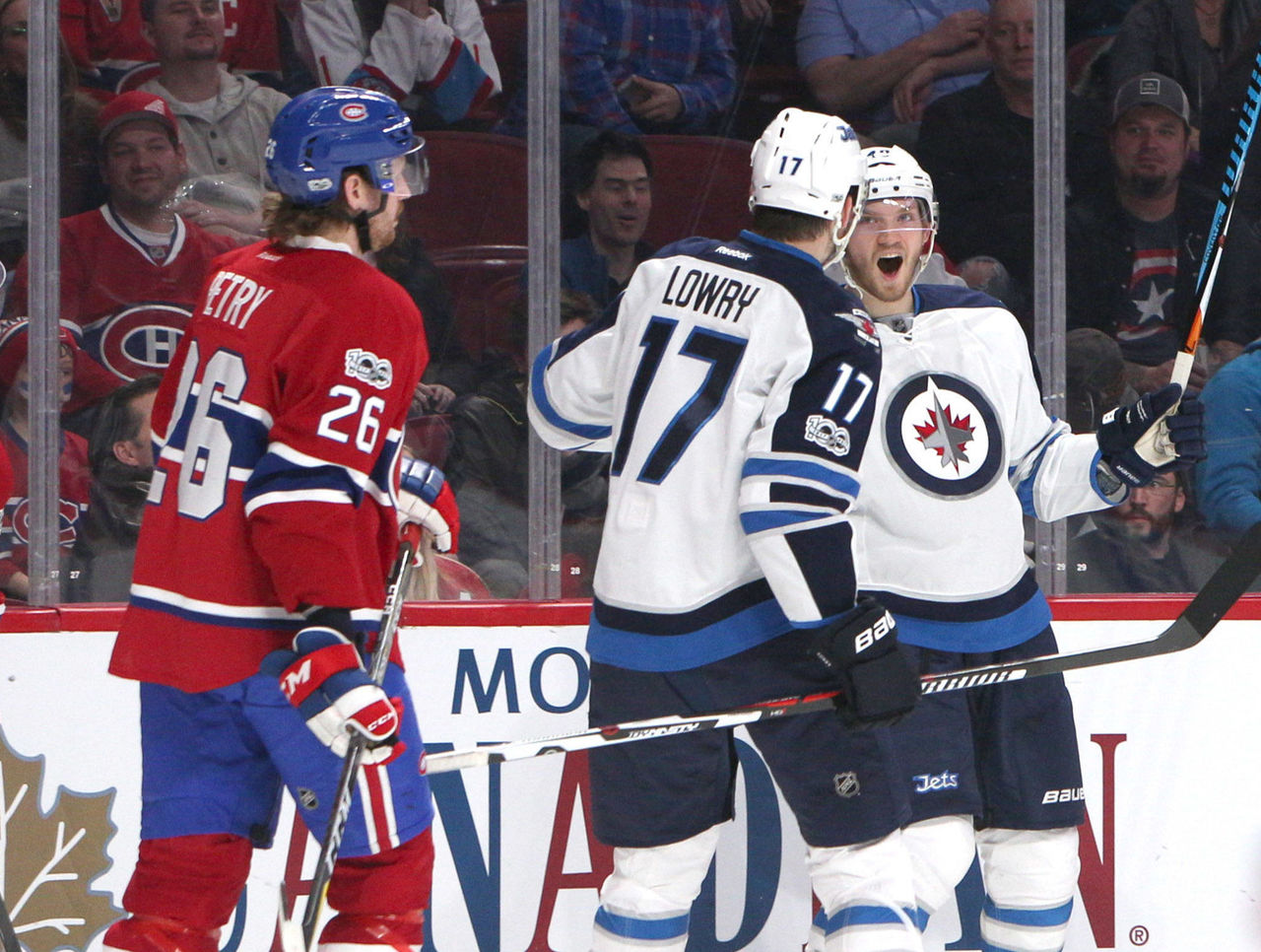 Cropped 2017 02 18t212324z 778287355 nocid rtrmadp 3 nhl winnipeg jets at montreal canadiens