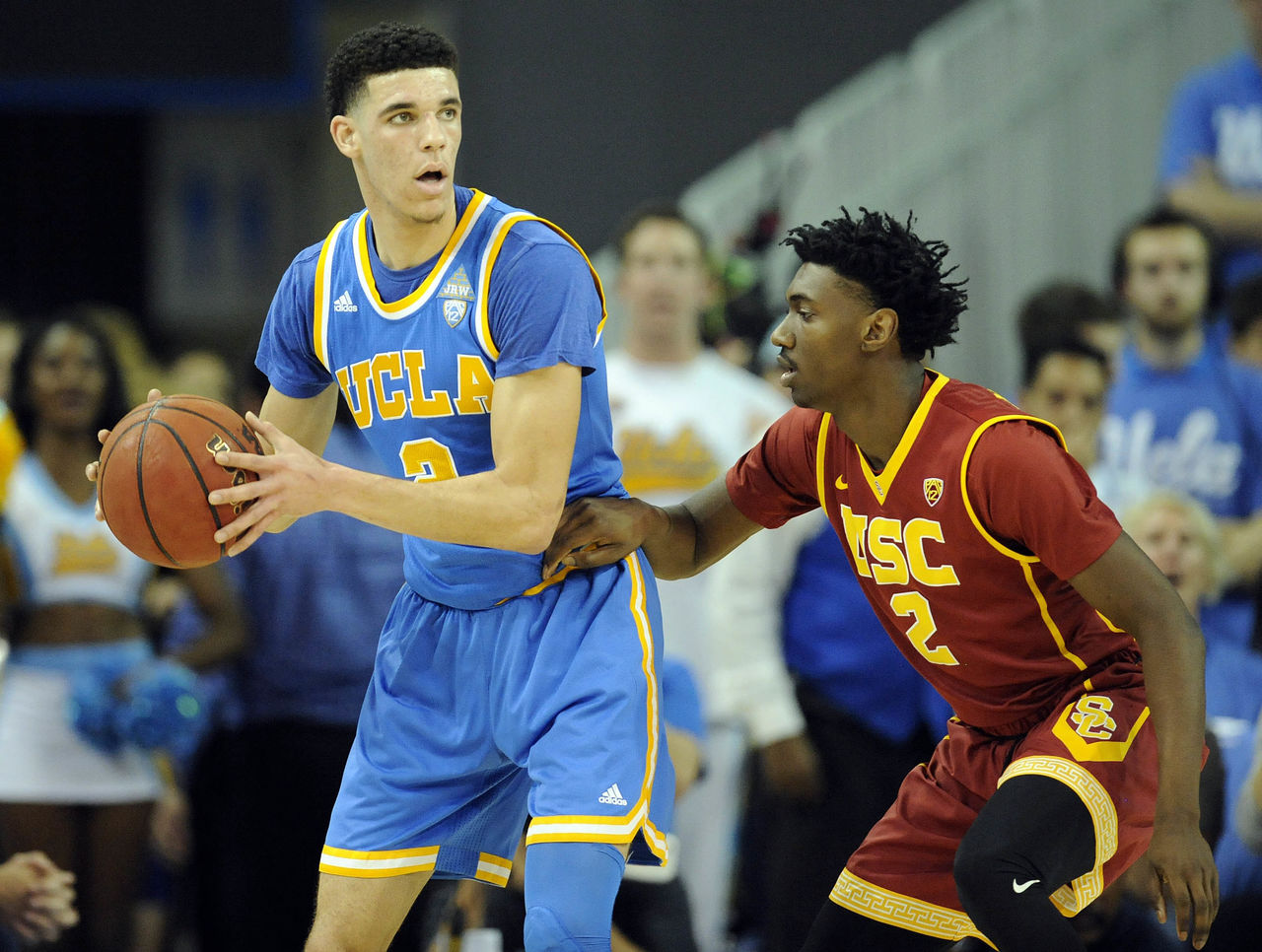 Cropped_2017-02-19t050640z_929445260_nocid_rtrmadp_3_ncaa-basketball-southern-california-at-ucla