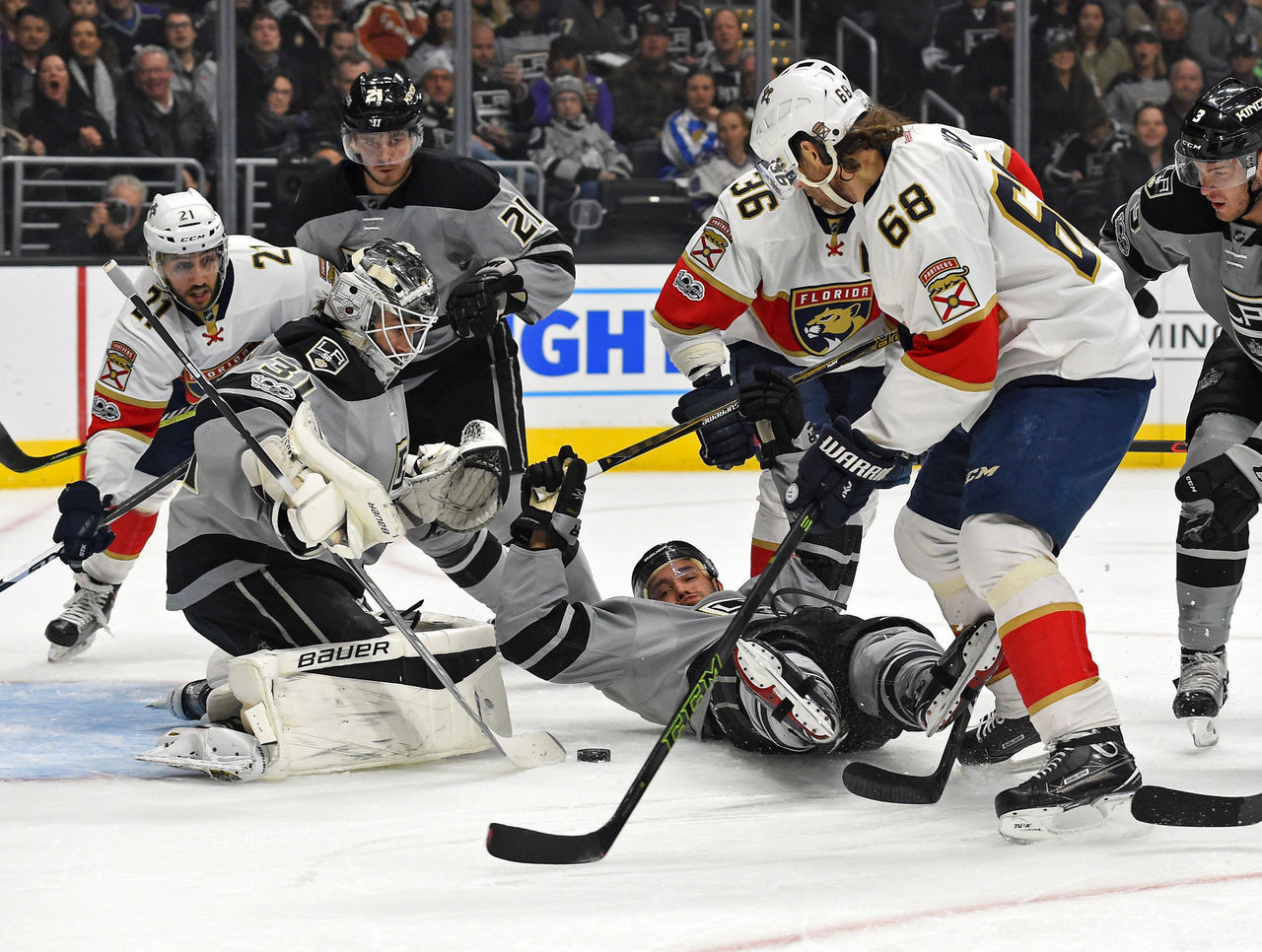 Cropped 2017 02 19t040646z 779773445 nocid rtrmadp 3 nhl florida panthers at los angeles kings