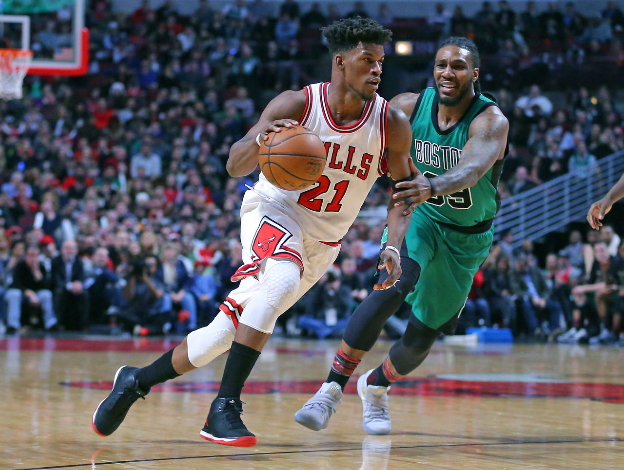 Cropped 2017 02 17t034301z 1364202721 nocid rtrmadp 3 nba boston celtics at chicago bulls