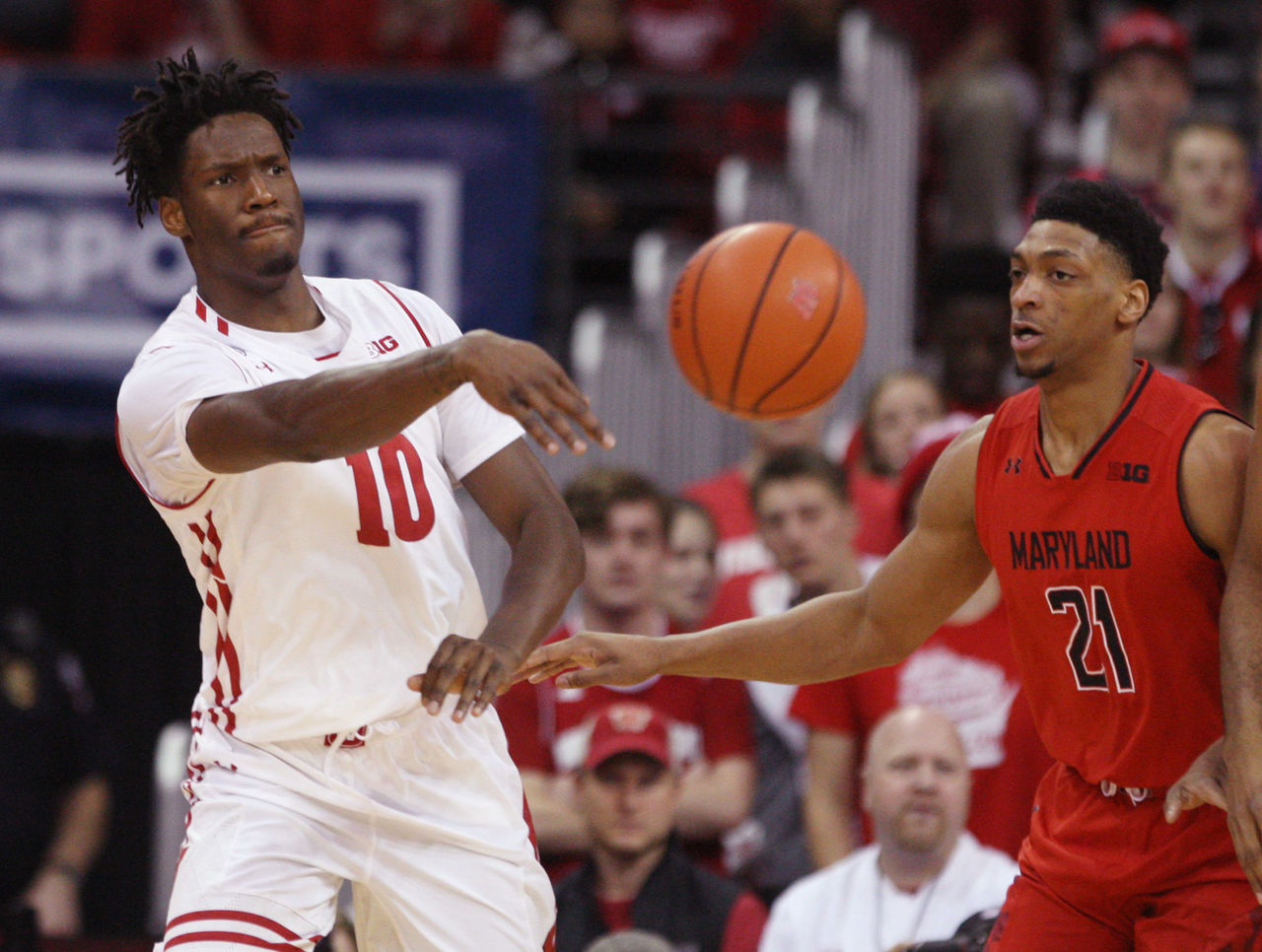Cropped_2017-02-19t192453z_404744975_nocid_rtrmadp_3_ncaa-basketball-maryland-at-wisconsin