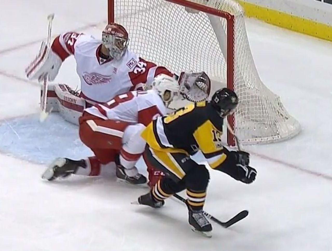 Cropped mrazek save