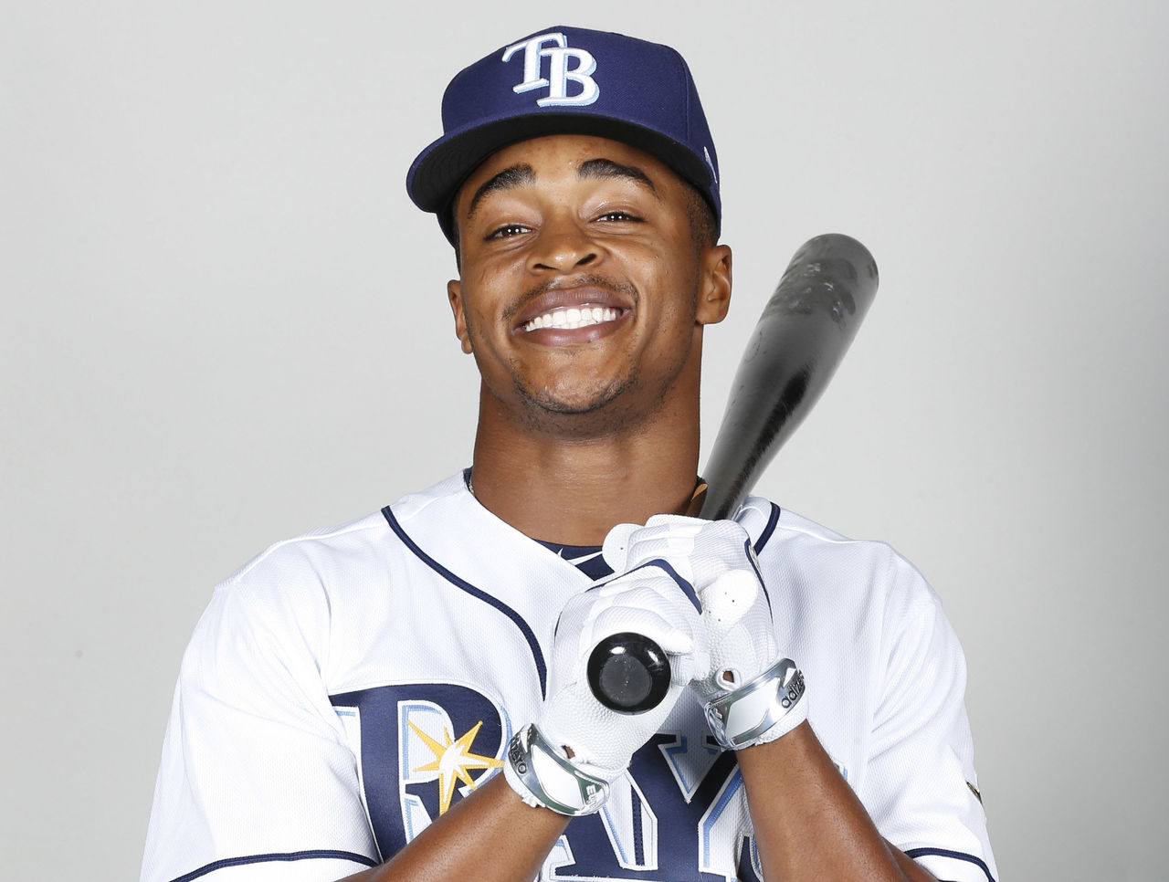 Cropped 2017 02 19t090335z 634773035 nocid rtrmadp 3 mlb tampa bay rays media day