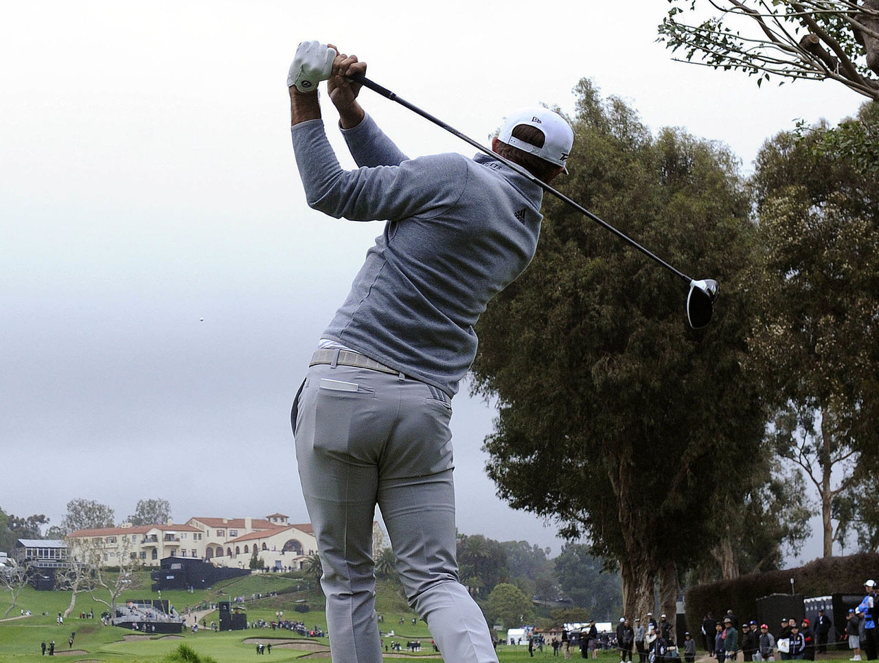 Cropped 2017 02 19t184210z 938092316 nocid rtrmadp 3 pga genesis open third round