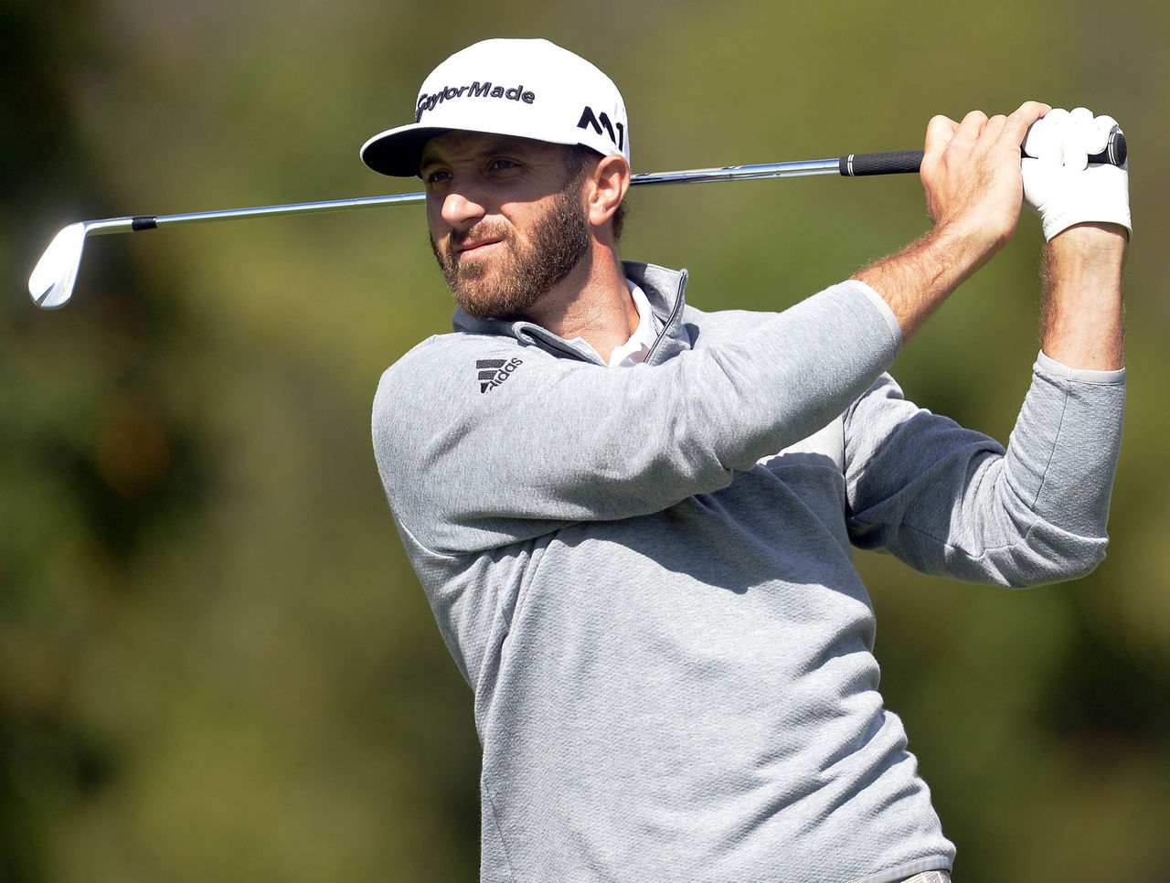 Cropped 2017 02 19t230300z 1962479575 nocid rtrmadp 3 pga genesis open final round