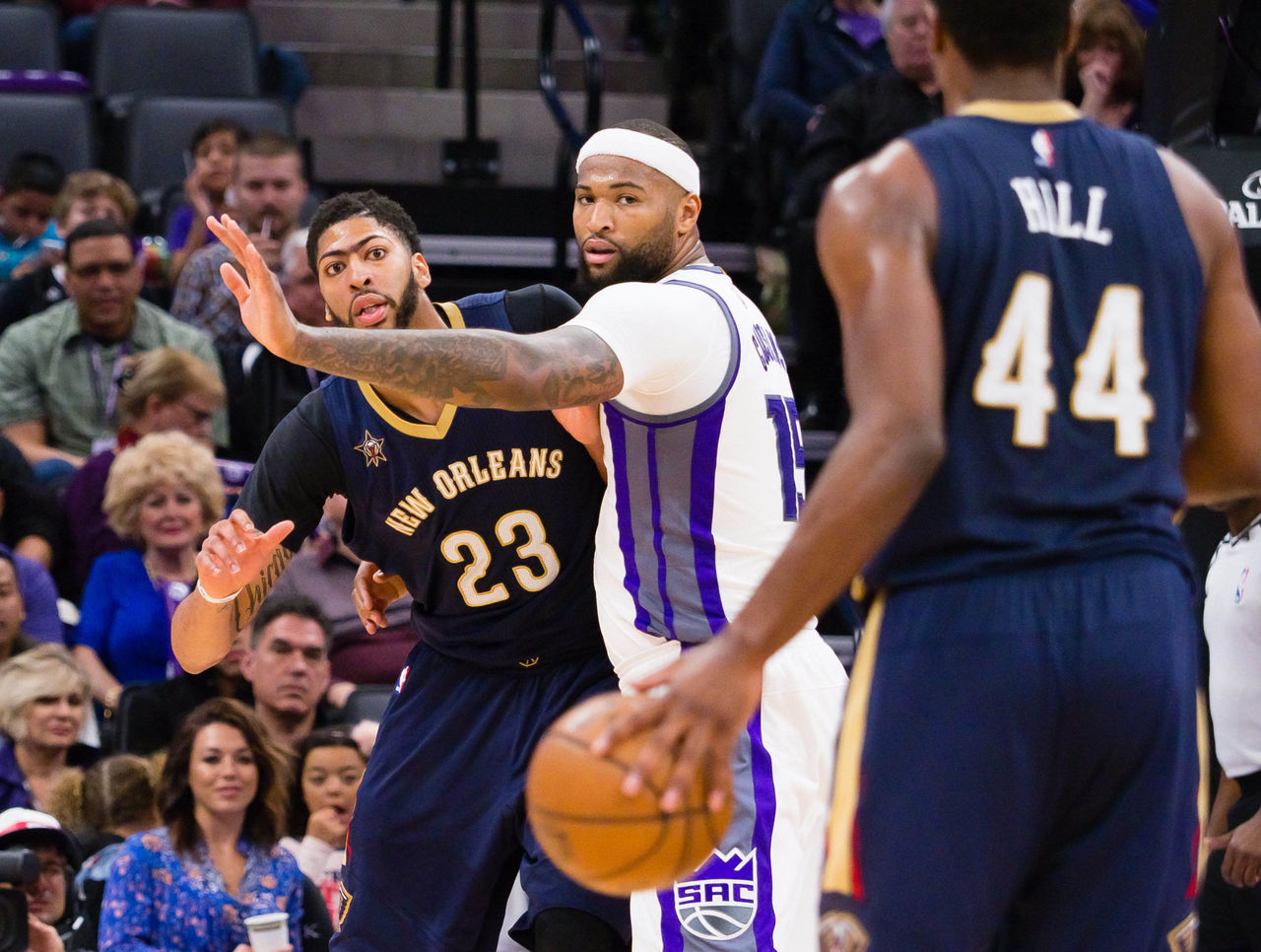 Cropped 2017 02 13t045549z 1644851165 nocid rtrmadp 3 nba new orleans pelicans at sacramento kings