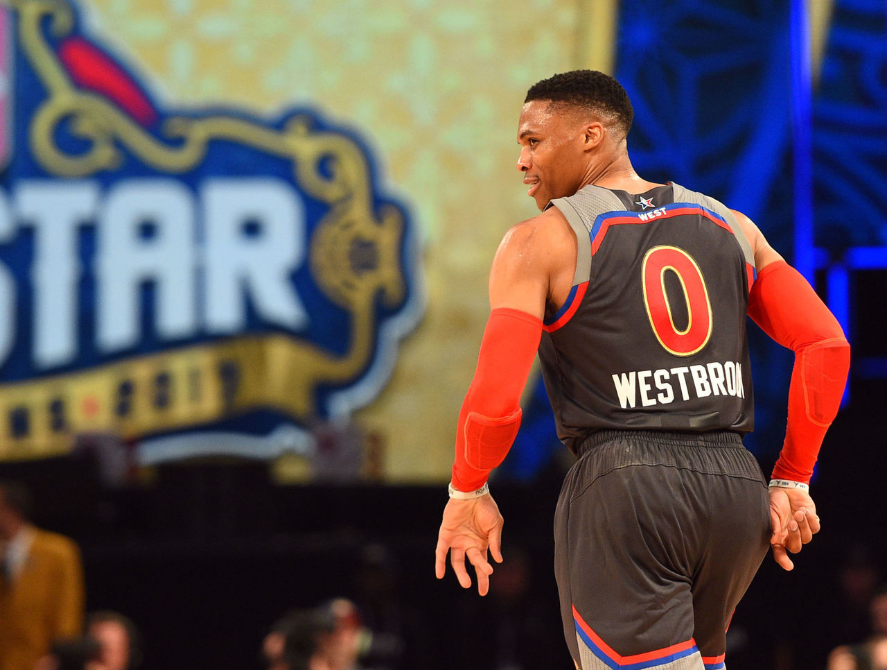 Cropped 2017 02 20t023031z 1915027554 nocid rtrmadp 3 nba all star game eastern at western