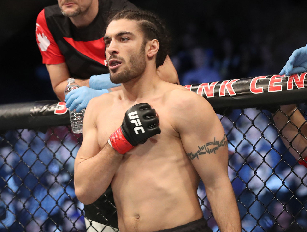 Cropped 2017 02 20t033139z 544798685 nocid rtrmadp 3 mma ufc fight night theodorou vs ferreira