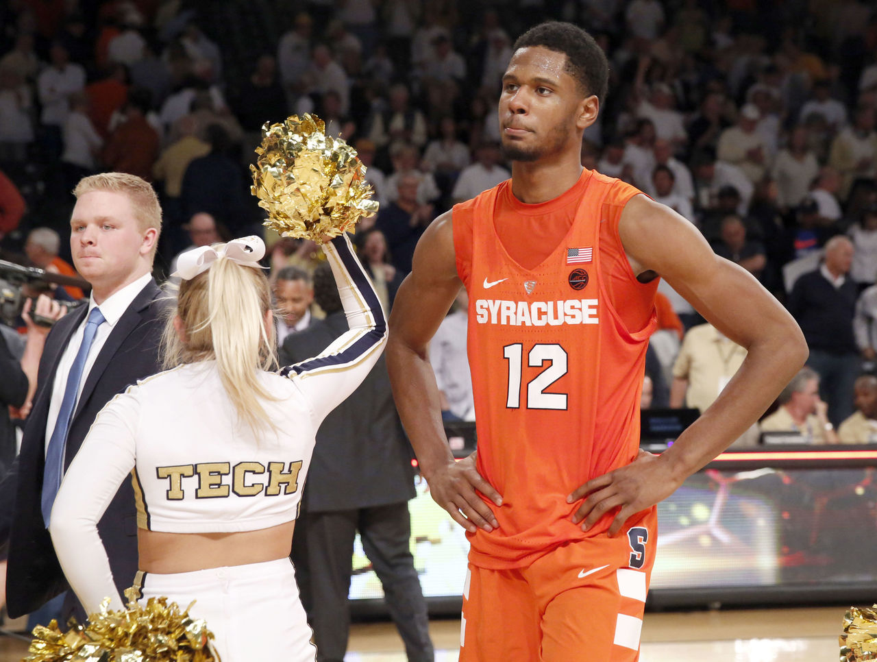 Cropped 2017 02 20t023256z 825502704 nocid rtrmadp 3 ncaa basketball syracuse at georgia tech