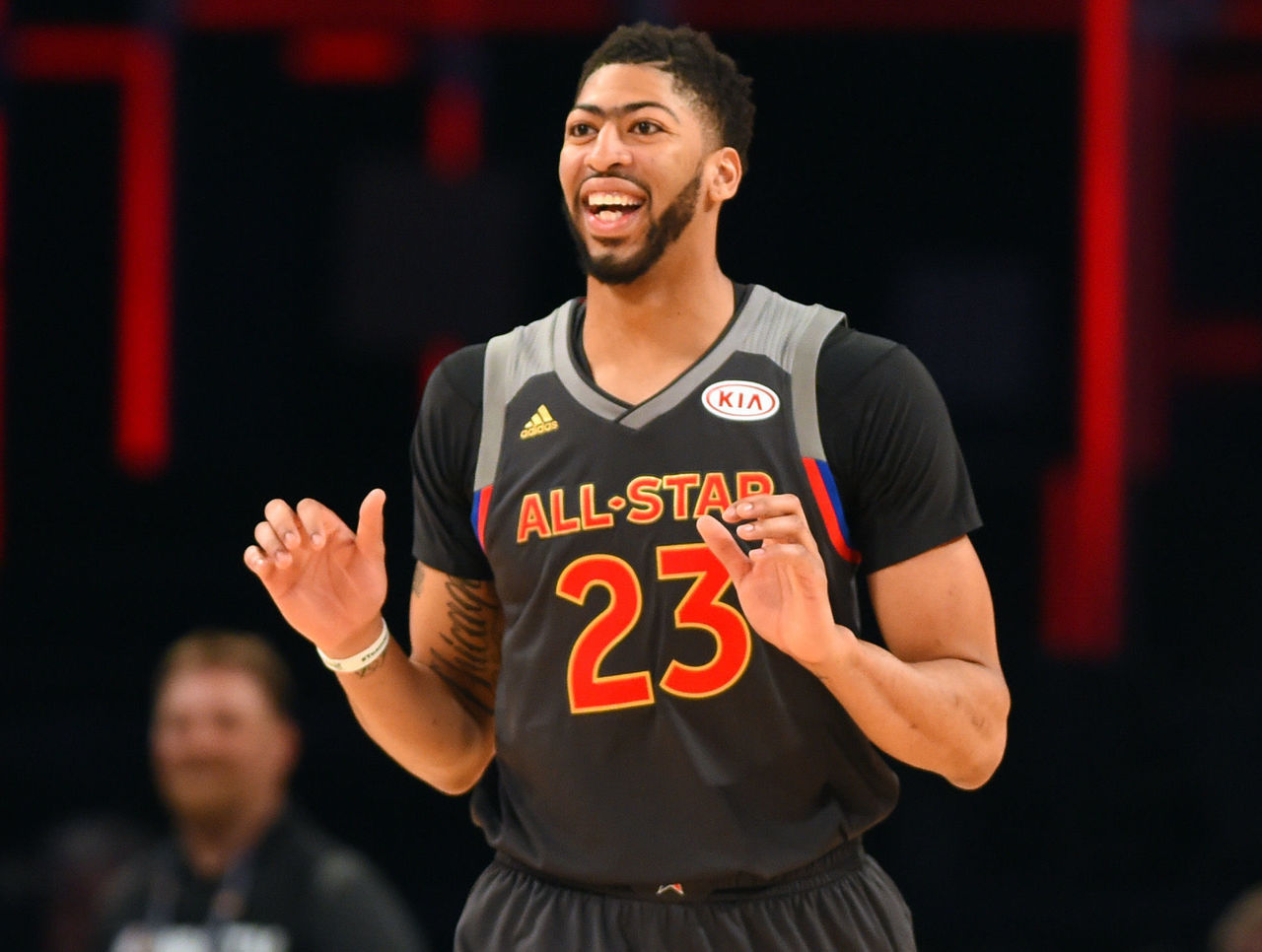Cropped 2017 02 20t034647z 1916274112 nocid rtrmadp 3 nba all star game eastern at western