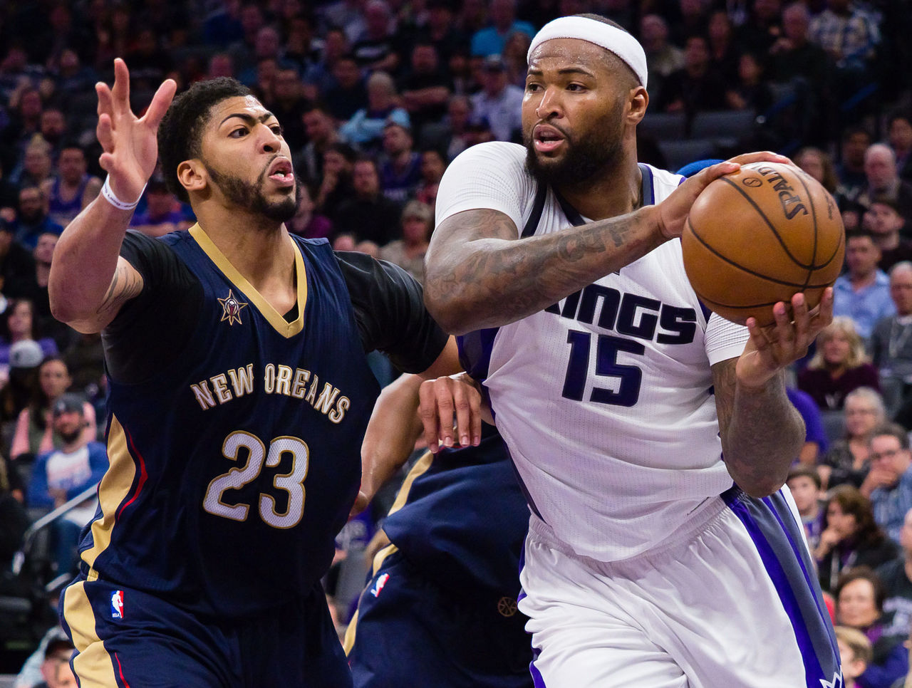 Cropped 2017 02 13t045547z 183396747 nocid rtrmadp 3 nba new orleans pelicans at sacramento kings