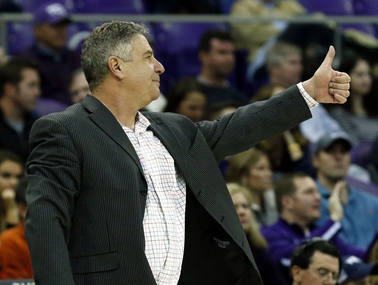 Cropped 2017 01 29t014926z 666030122 nocid rtrmadp 3 ncaa basketball auburn at texas christian