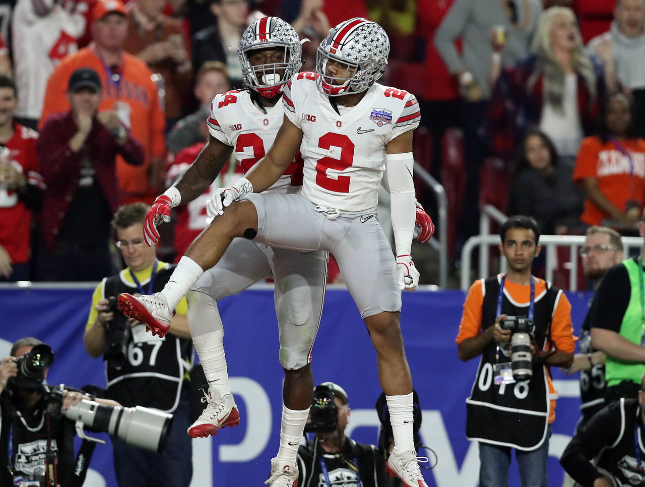 Cropped 2017 01 01t014349z 199262380 nocid rtrmadp 3 ncaa football fiesta bowl ohio state vs clemson