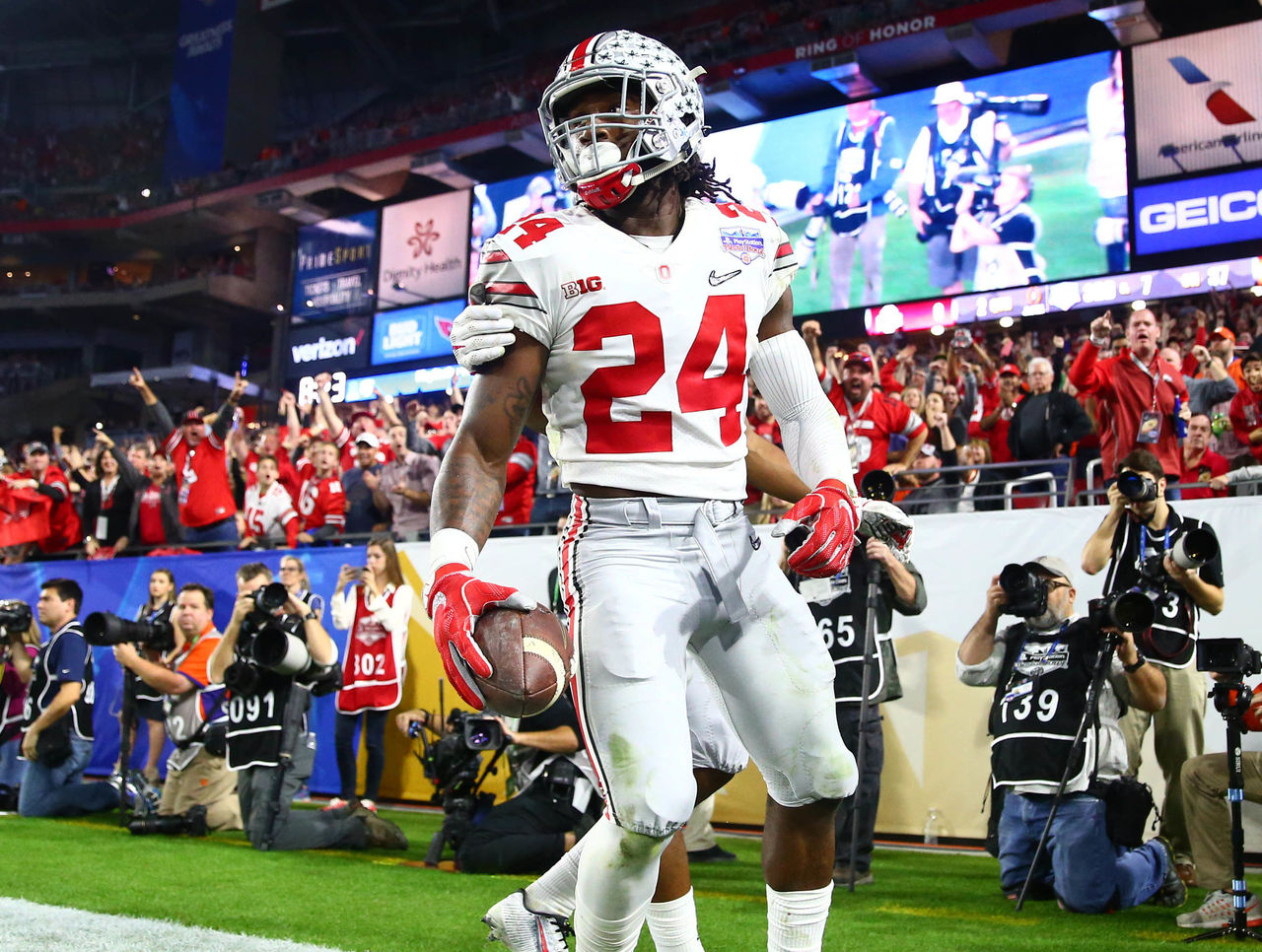 Cropped 2017 01 01t015738z 867063392 nocid rtrmadp 3 ncaa football fiesta bowl ohio state vs clemson