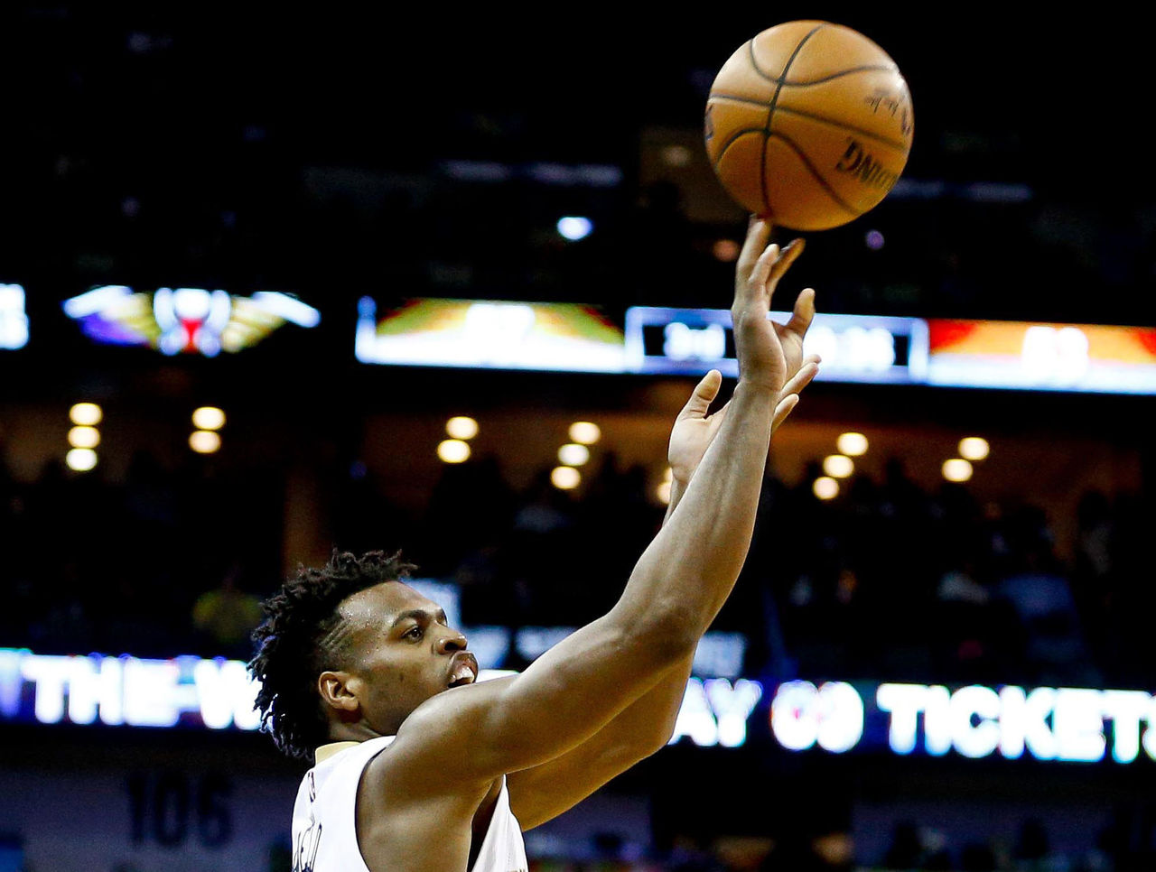 Cropped 2016 12 31t034514z 820399159 nocid rtrmadp 3 nba new york knicks at new orleans pelicans