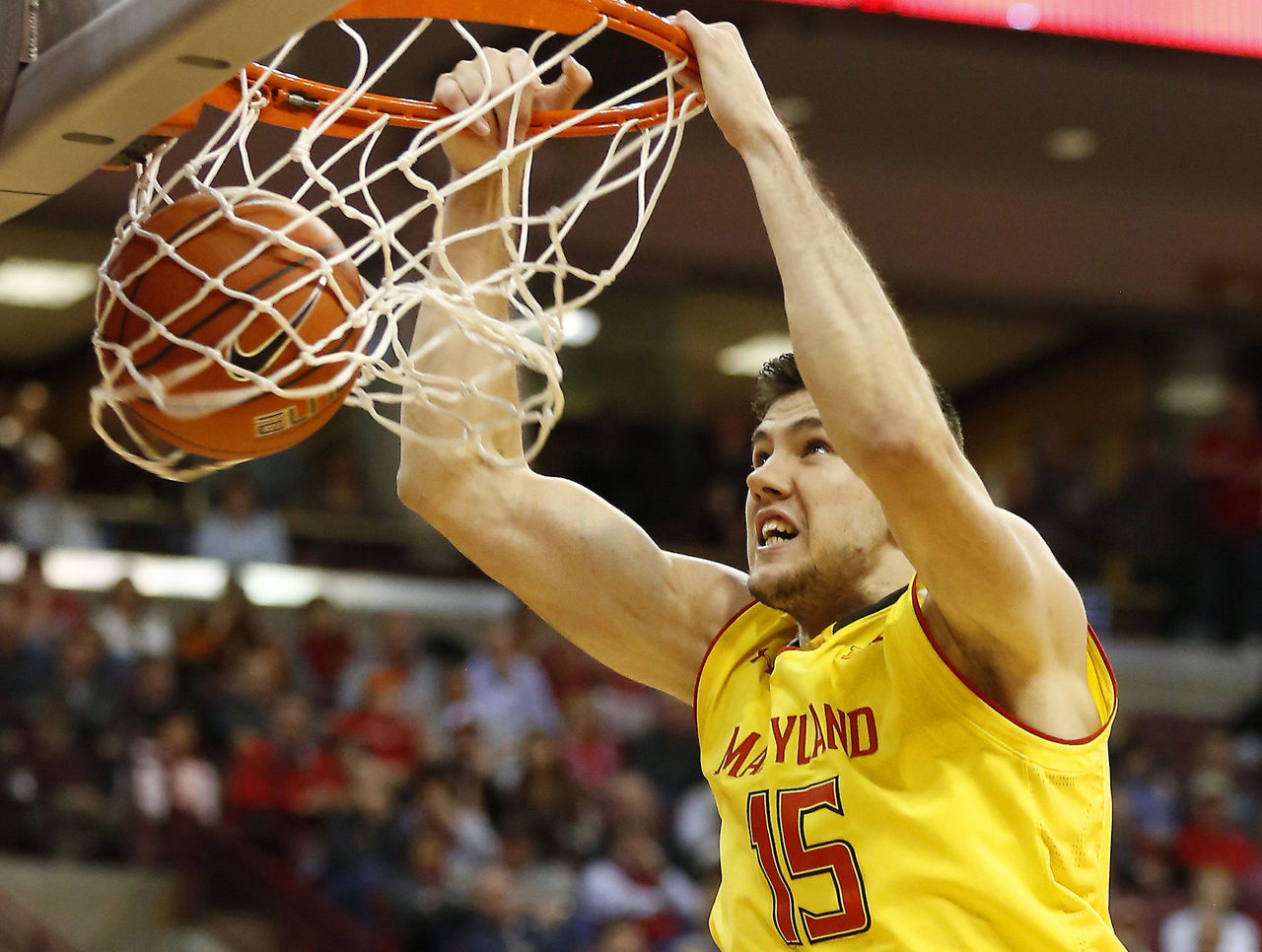 Cropped_2017-02-01t023300z_562622434_nocid_rtrmadp_3_ncaa-basketball-maryland-at-ohio-state