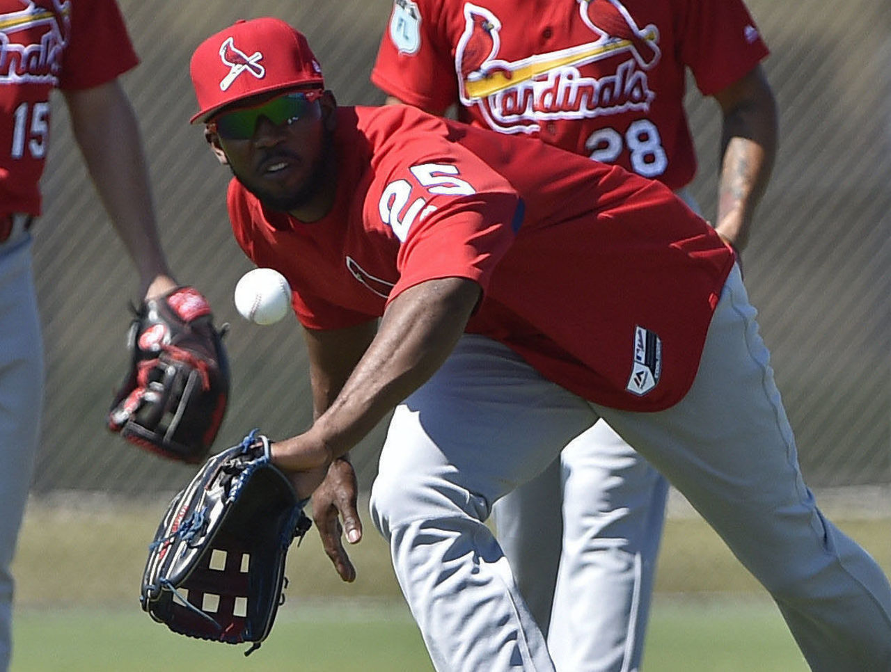 Cropped 2017 02 17t191021z 324510186 nocid rtrmadp 3 mlb st louis cardinals workouts