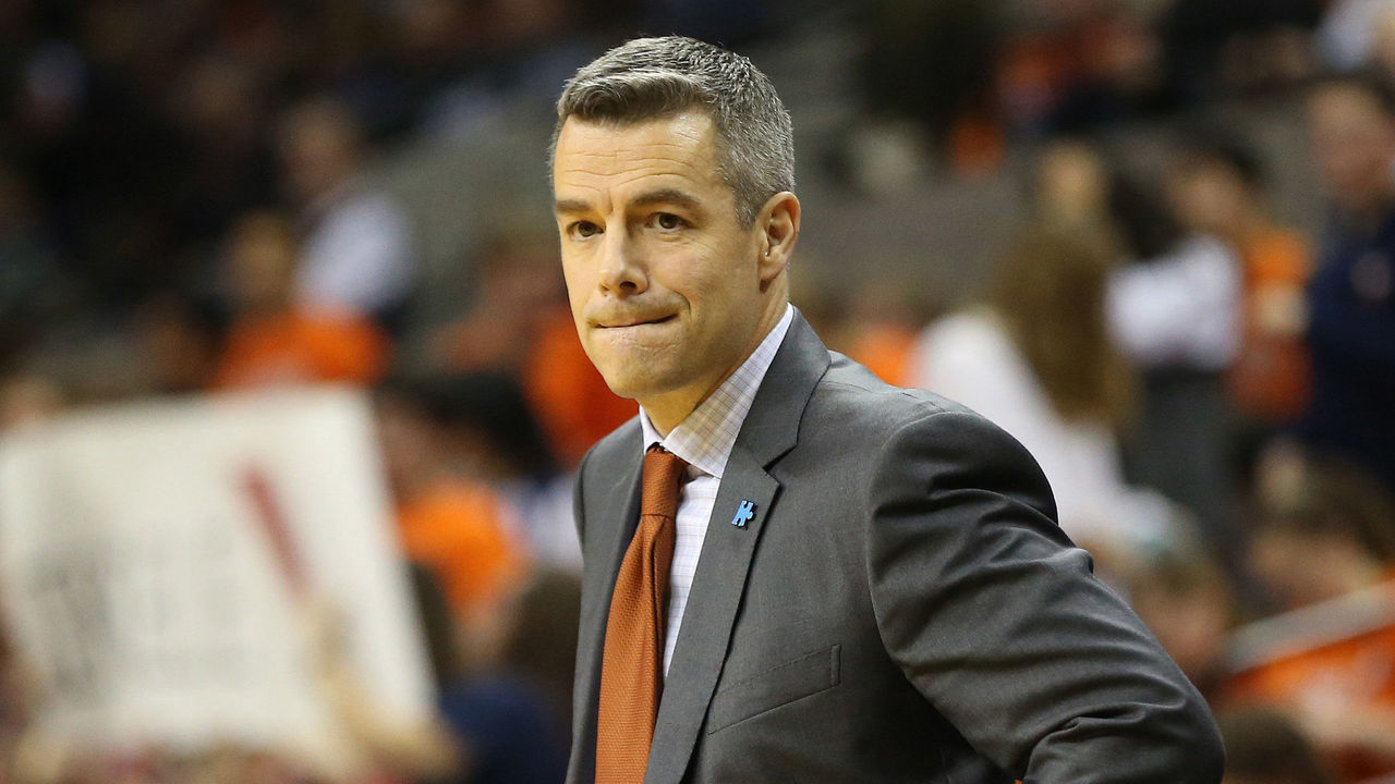 Cropped 2017 02 02t040855z 288674040 nocid rtrmadp 3 ncaa basketball virginia tech at virginia