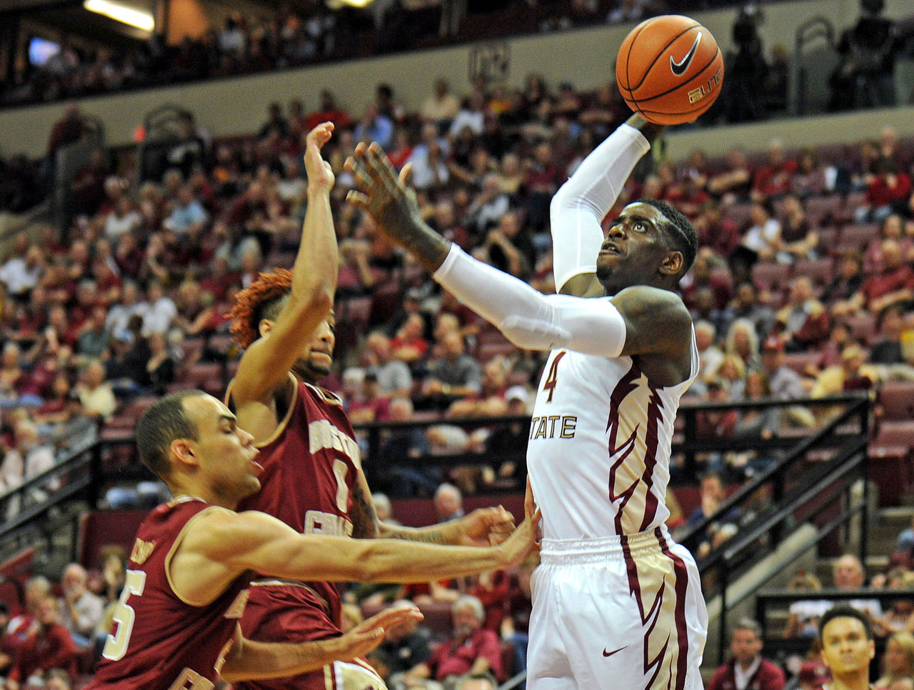 Cropped 2017 02 21t011145z 595015853 nocid rtrmadp 3 ncaa basketball boston college at florida state