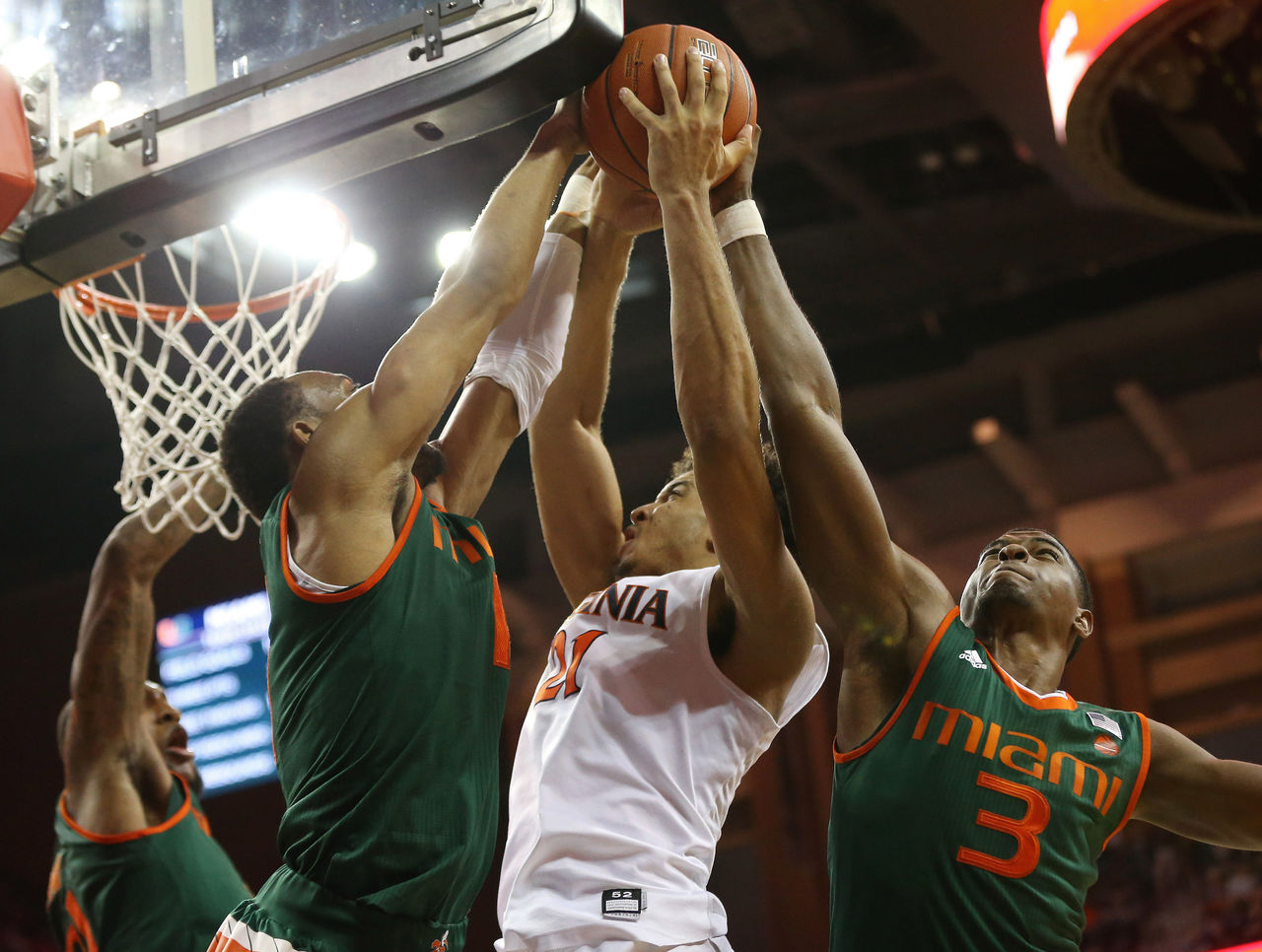 Cropped 2017 02 21t024646z 580097891 nocid rtrmadp 3 ncaa basketball miami at virginia