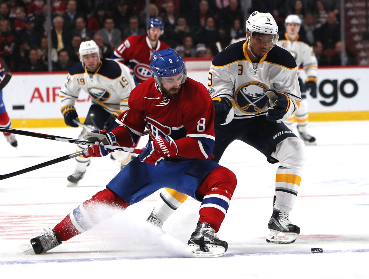 Cropped 2017 02 01t015247z 822222744 nocid rtrmadp 3 nhl buffalo sabres at montreal canadiens
